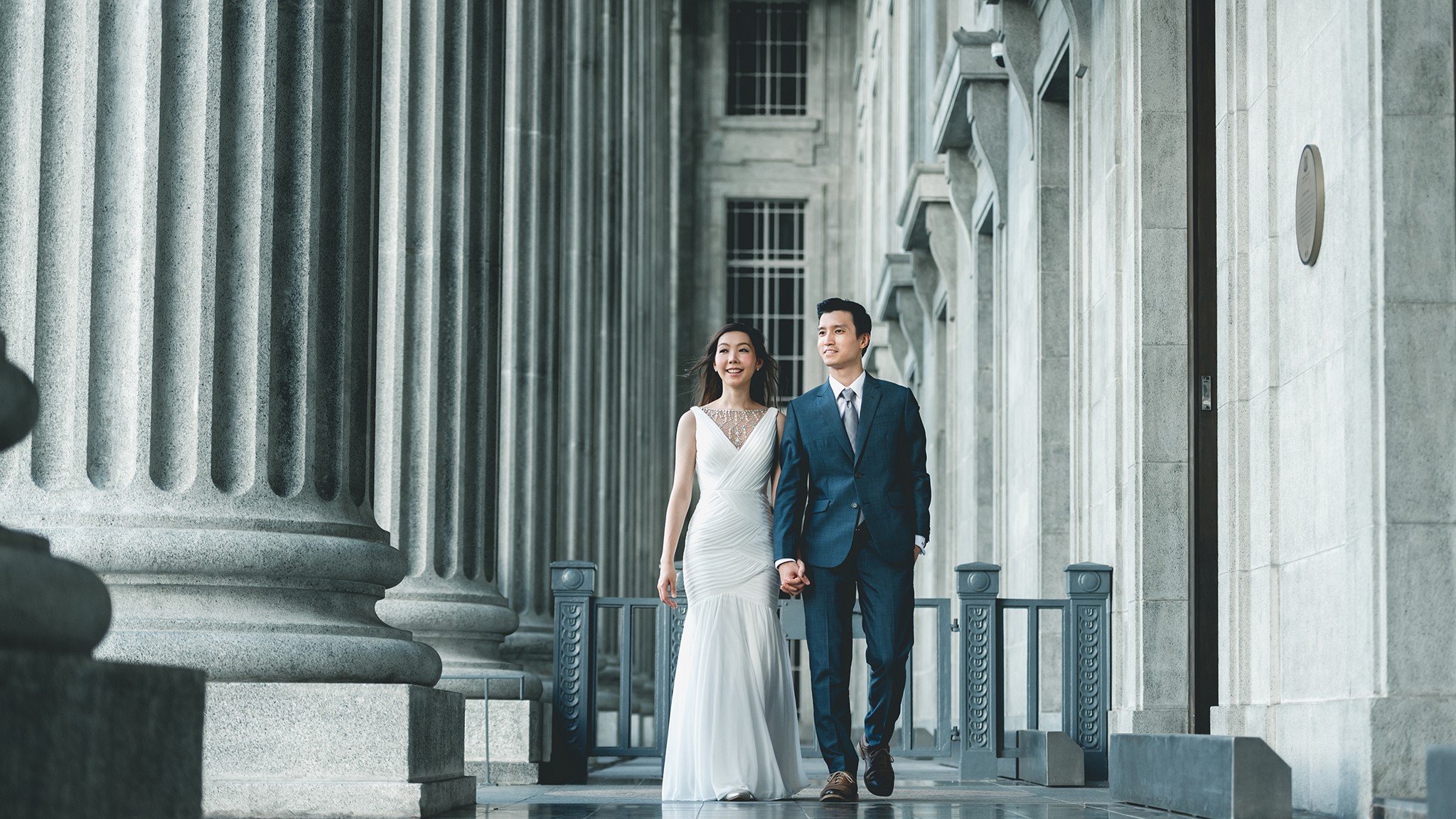 Prewedding National Gallery 00002.JPG