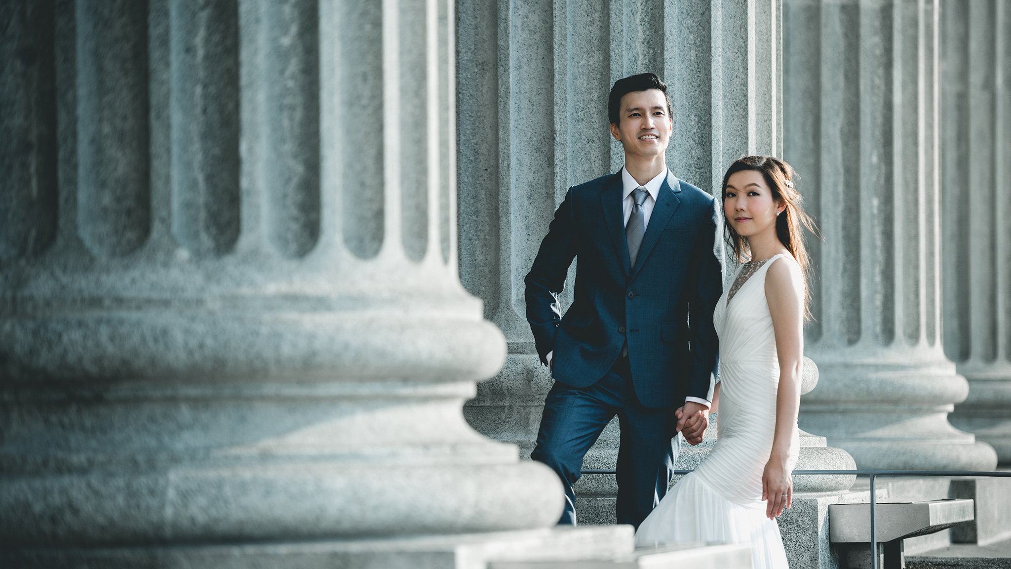Prewedding National Gallery 00003b.JPG