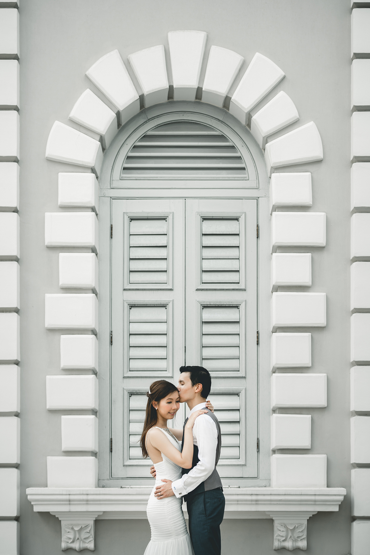 Prewedding National Museum 00006d.JPG