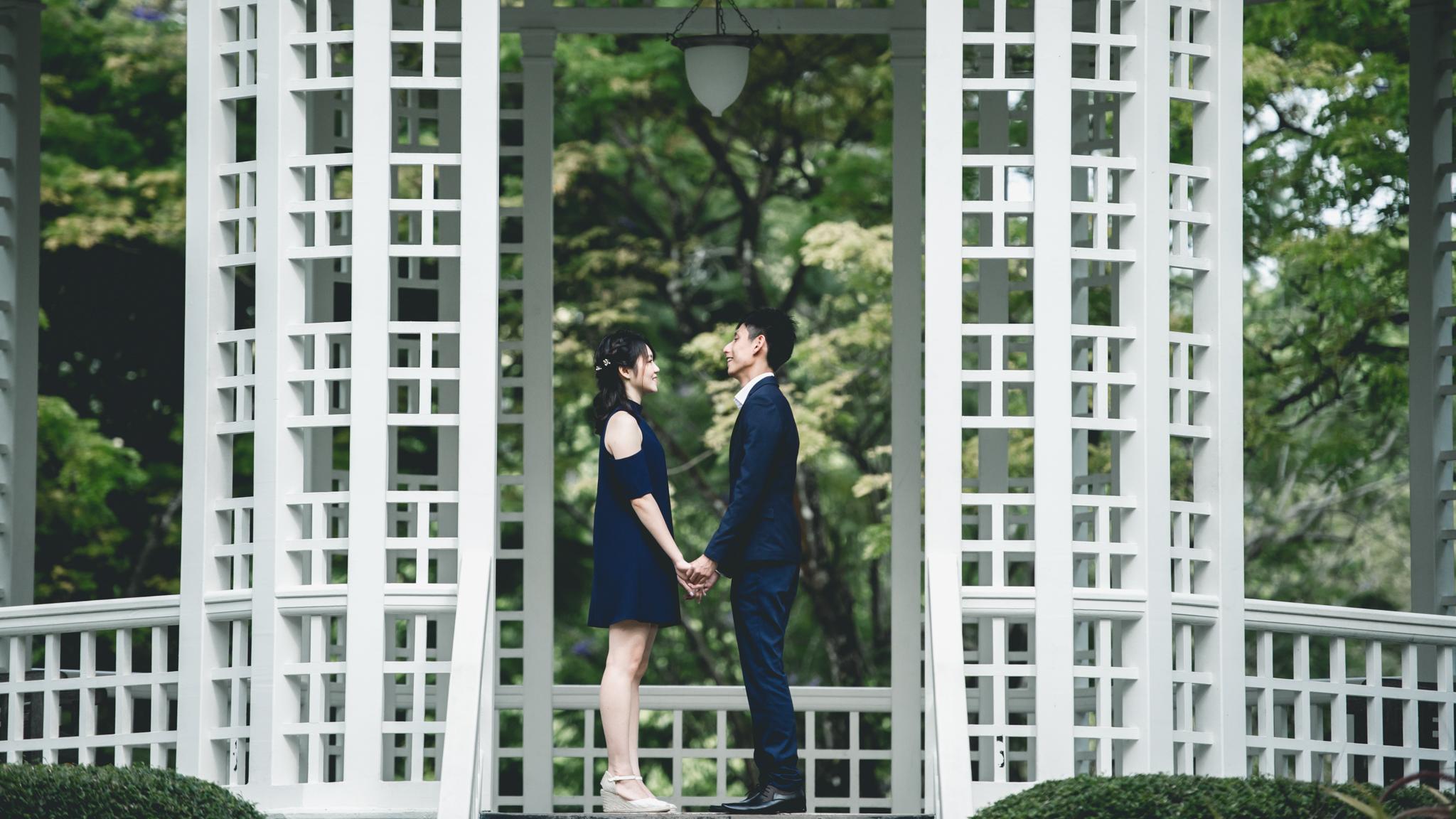 Wedding Garage Botanic 2.JPG