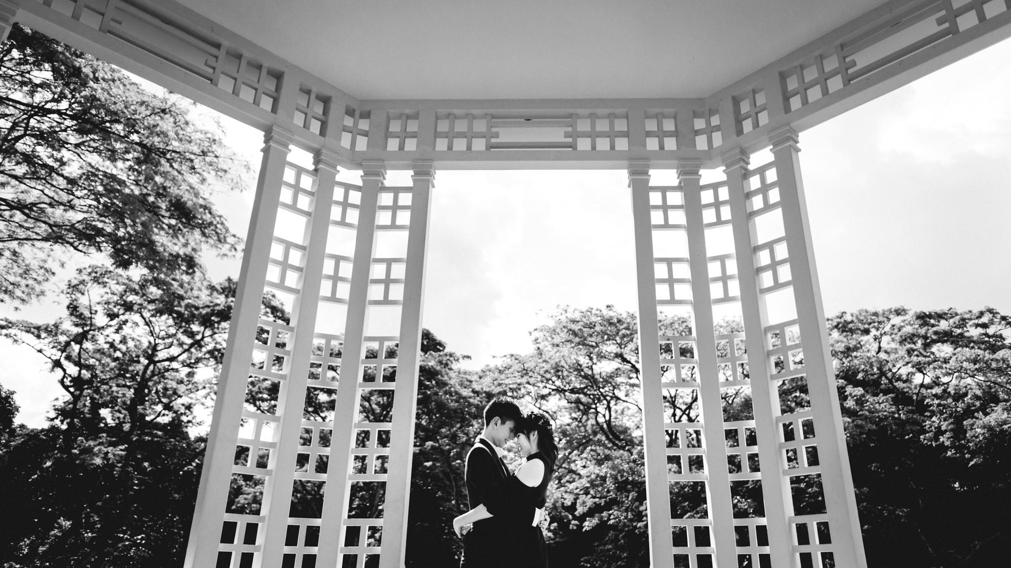 Wedding Garage Botanic 7.JPG