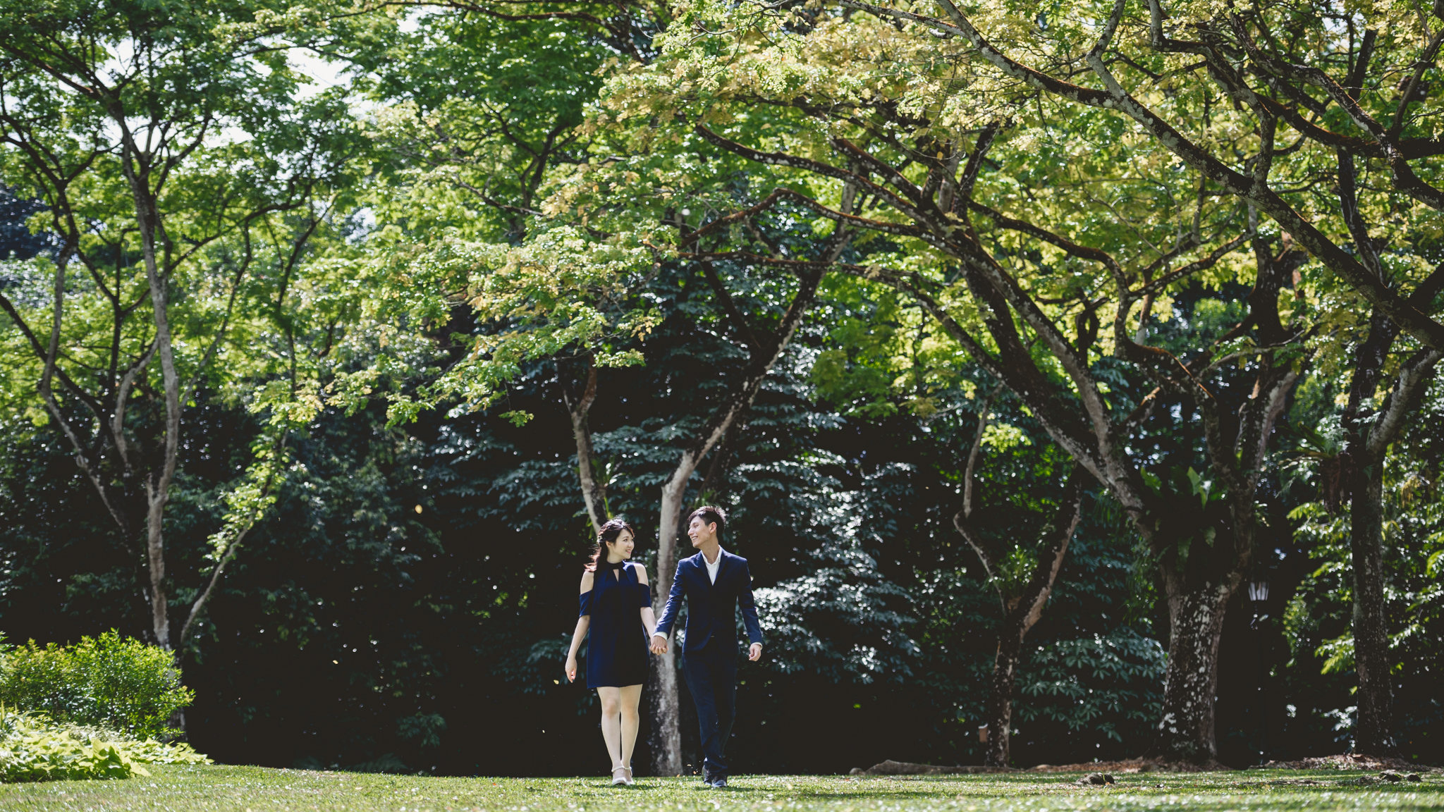 Wedding Garage Botanic 8.JPG
