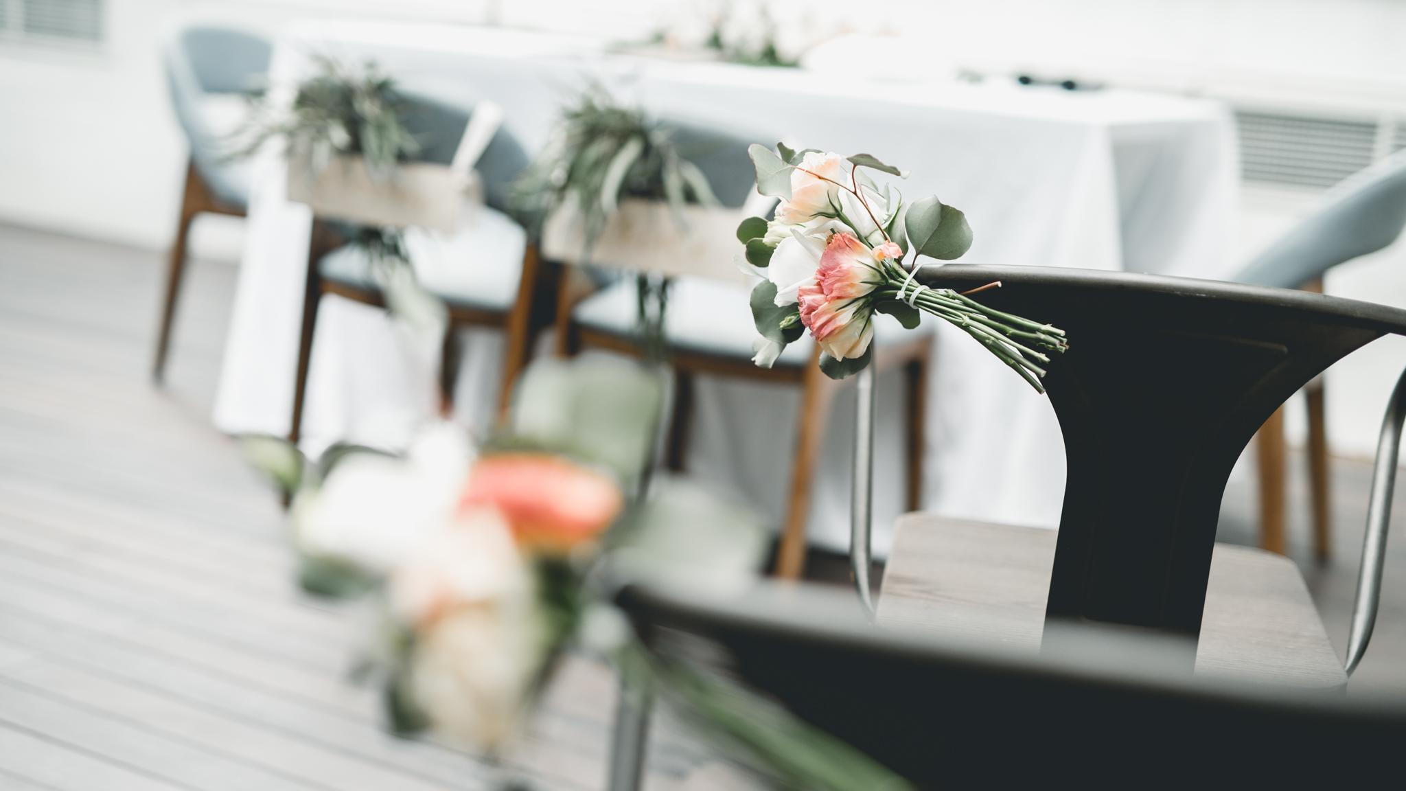 Wedding Garage Botanic 23.JPG