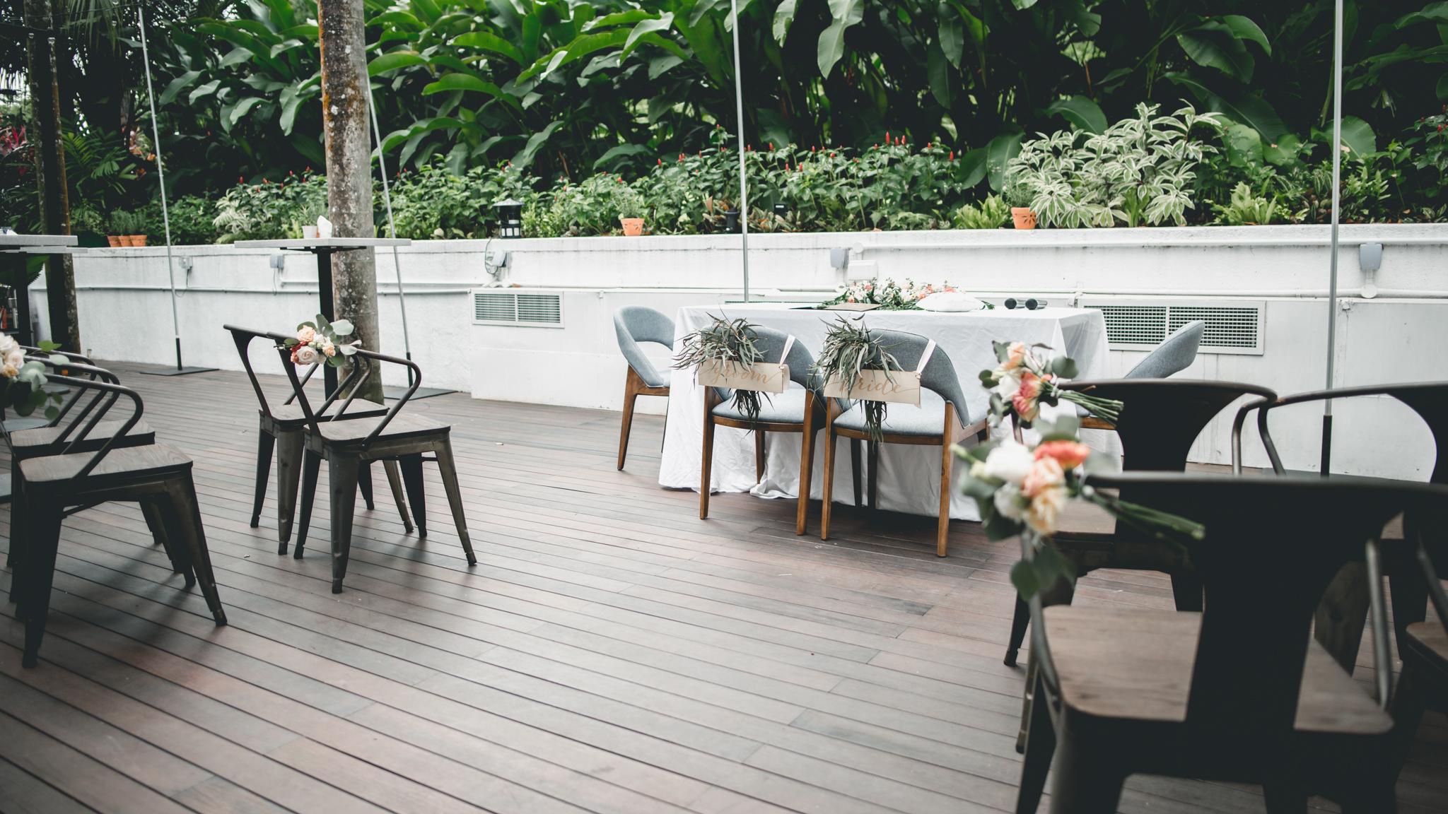 Wedding Garage Botanic 22.JPG