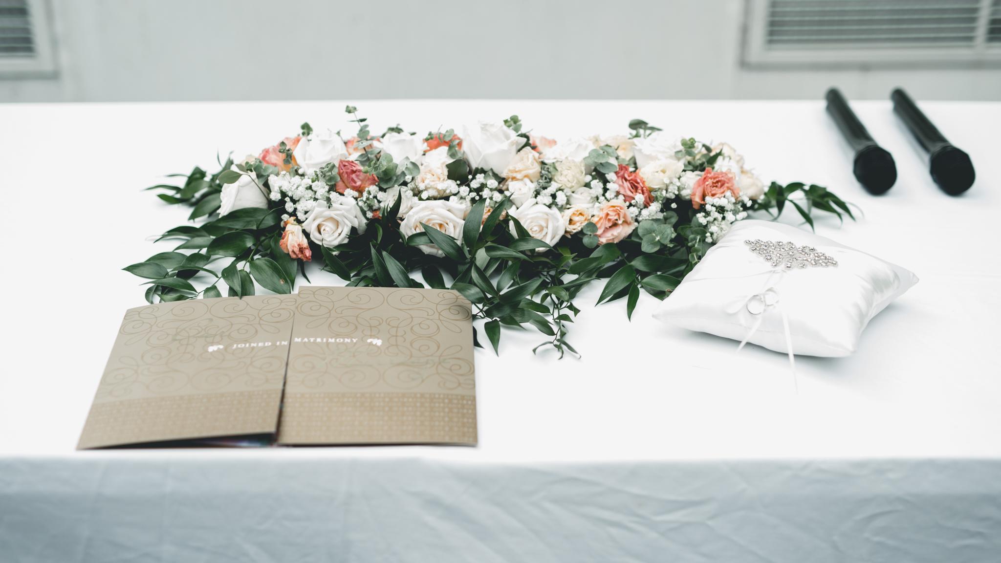 Wedding Garage Botanic 25.JPG