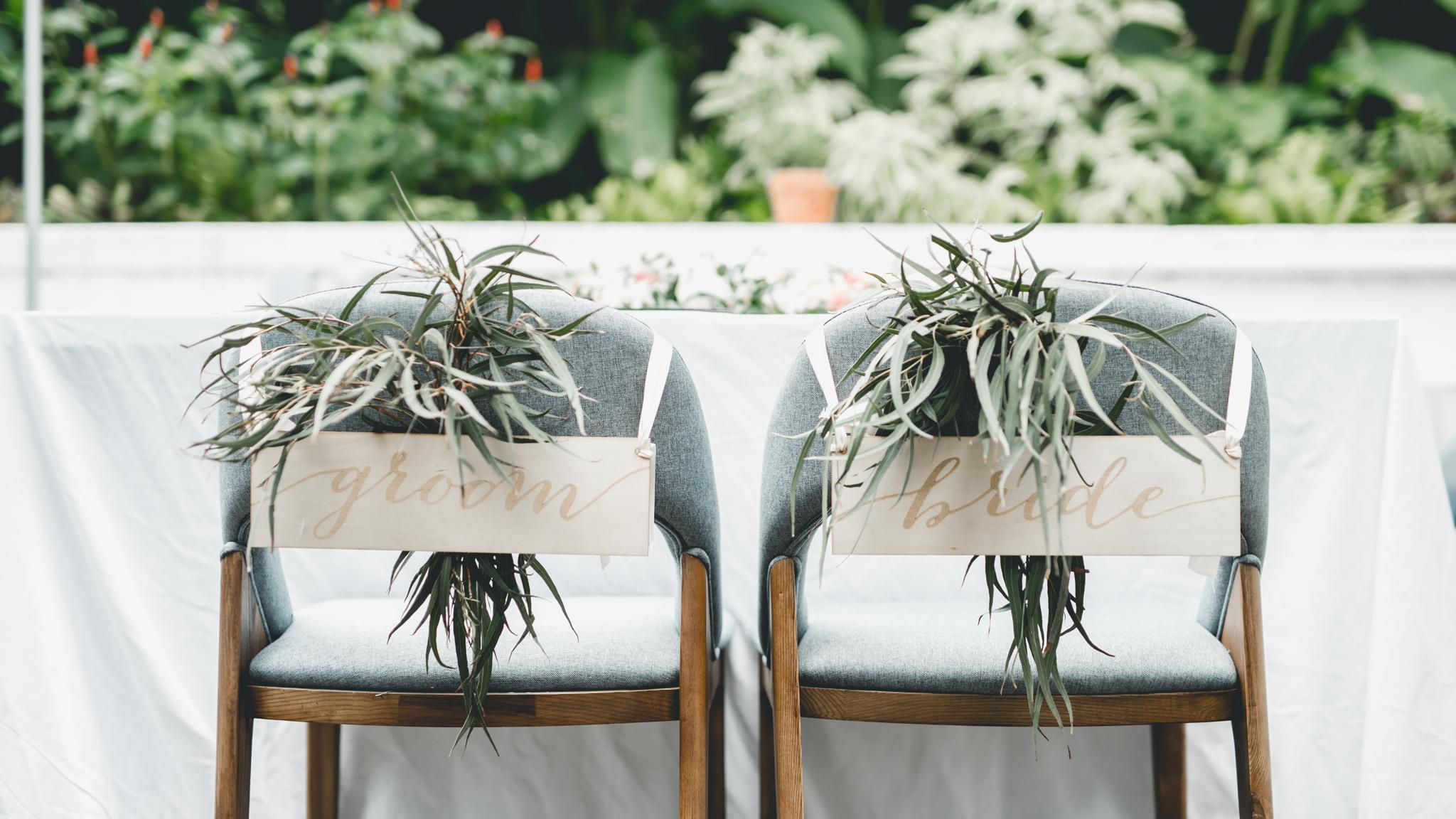 Wedding Garage Botanic 24.JPG