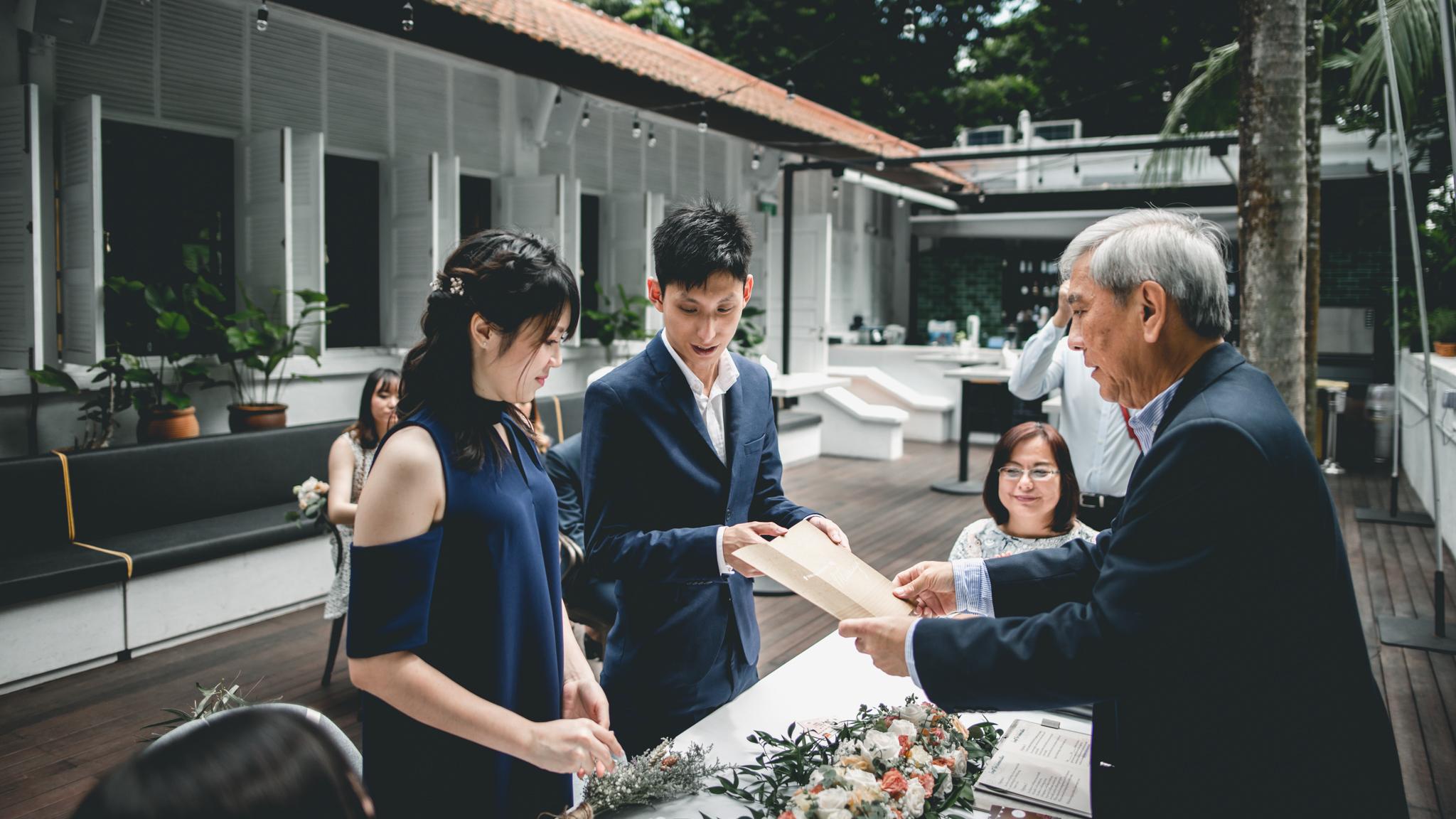 Wedding Garage Botanic 42.JPG