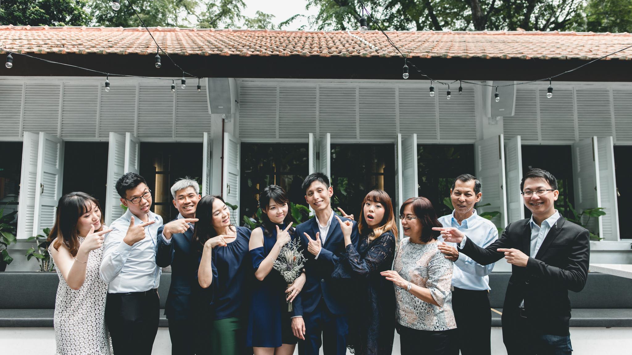 Wedding Garage Botanic 43.JPG