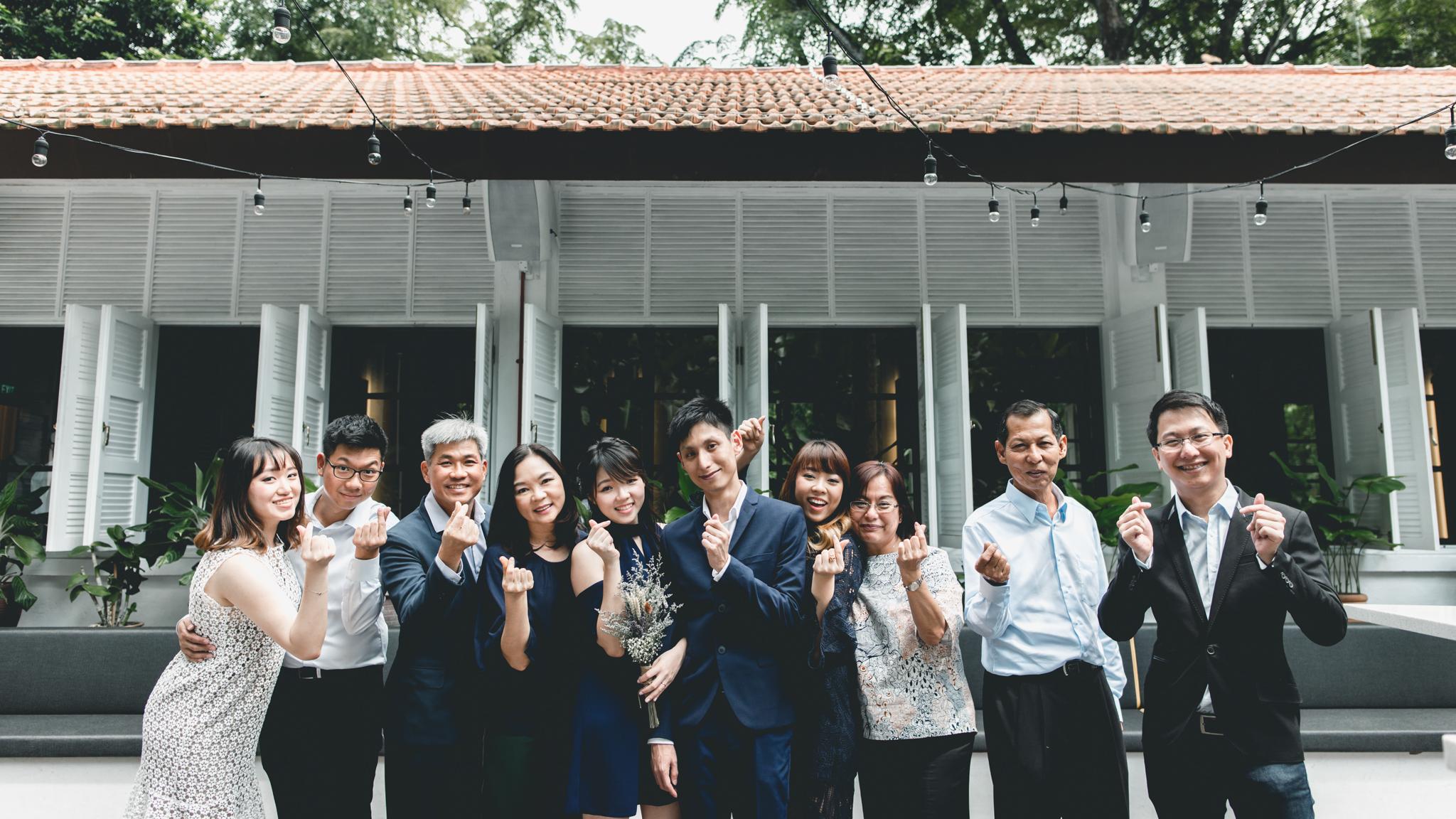 Wedding Garage Botanic 44.JPG