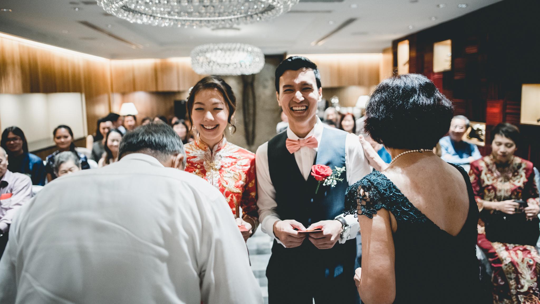 wedding le meridien sentosa 00010.JPG