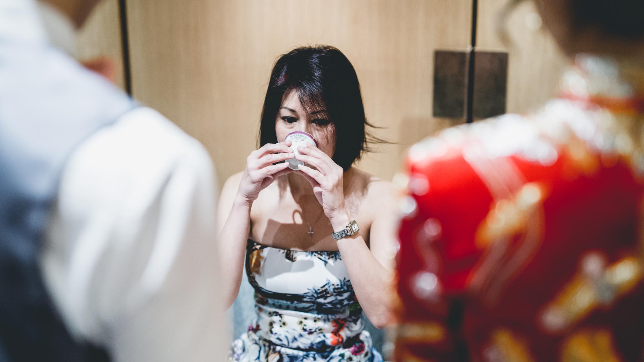 wedding le meridien sentosa 00011.JPG