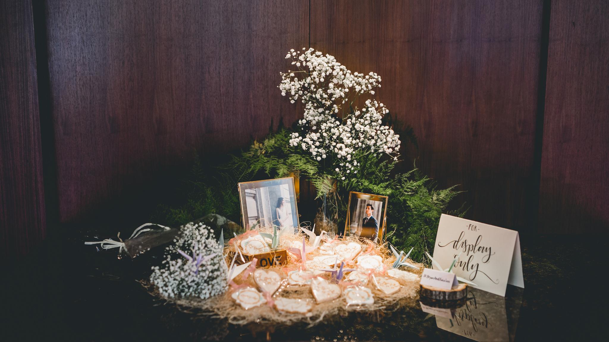 wedding le meridien sentosa 00013.JPG