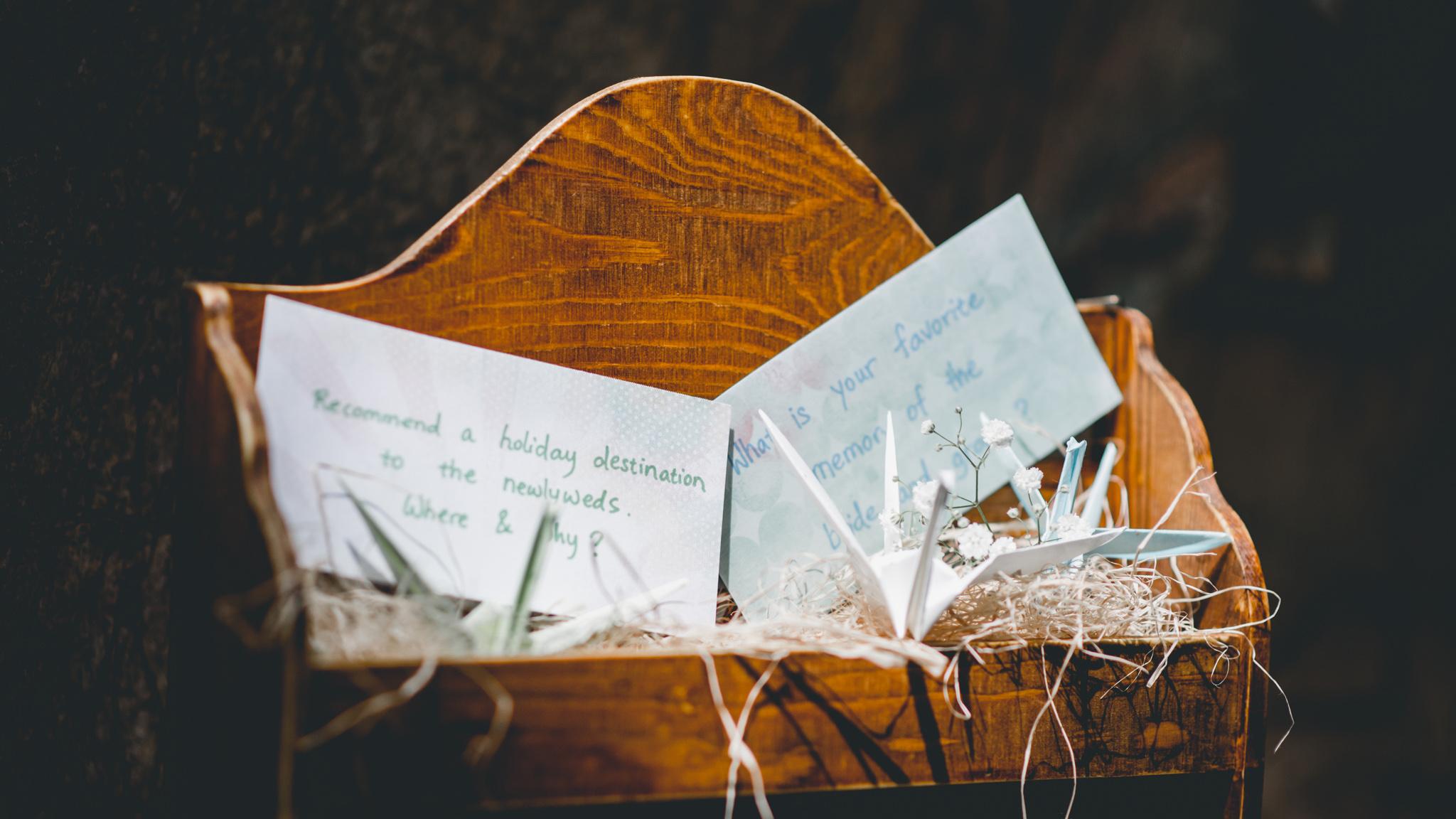 wedding le meridien sentosa 00014d.JPG