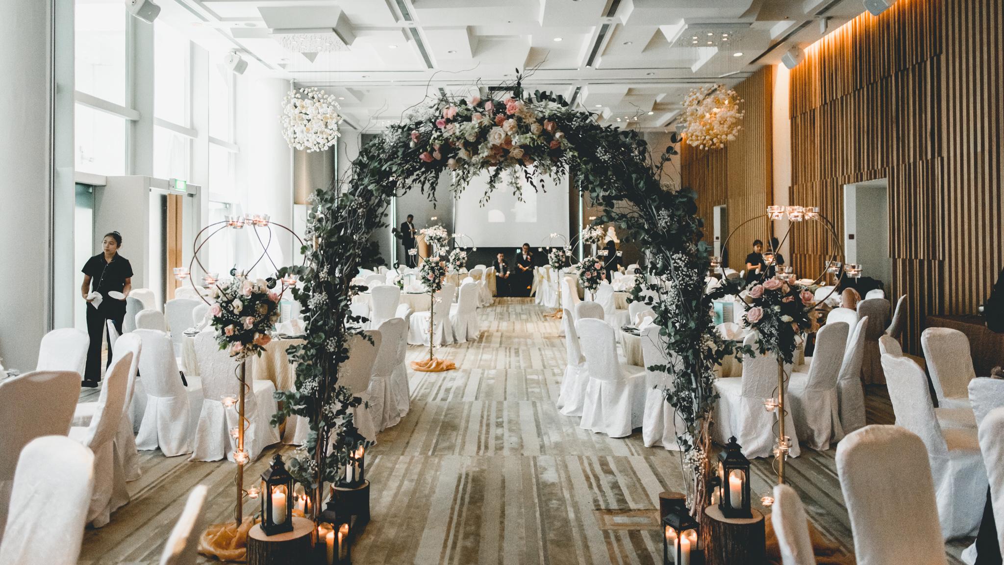 wedding le meridien sentosa 00027.JPG