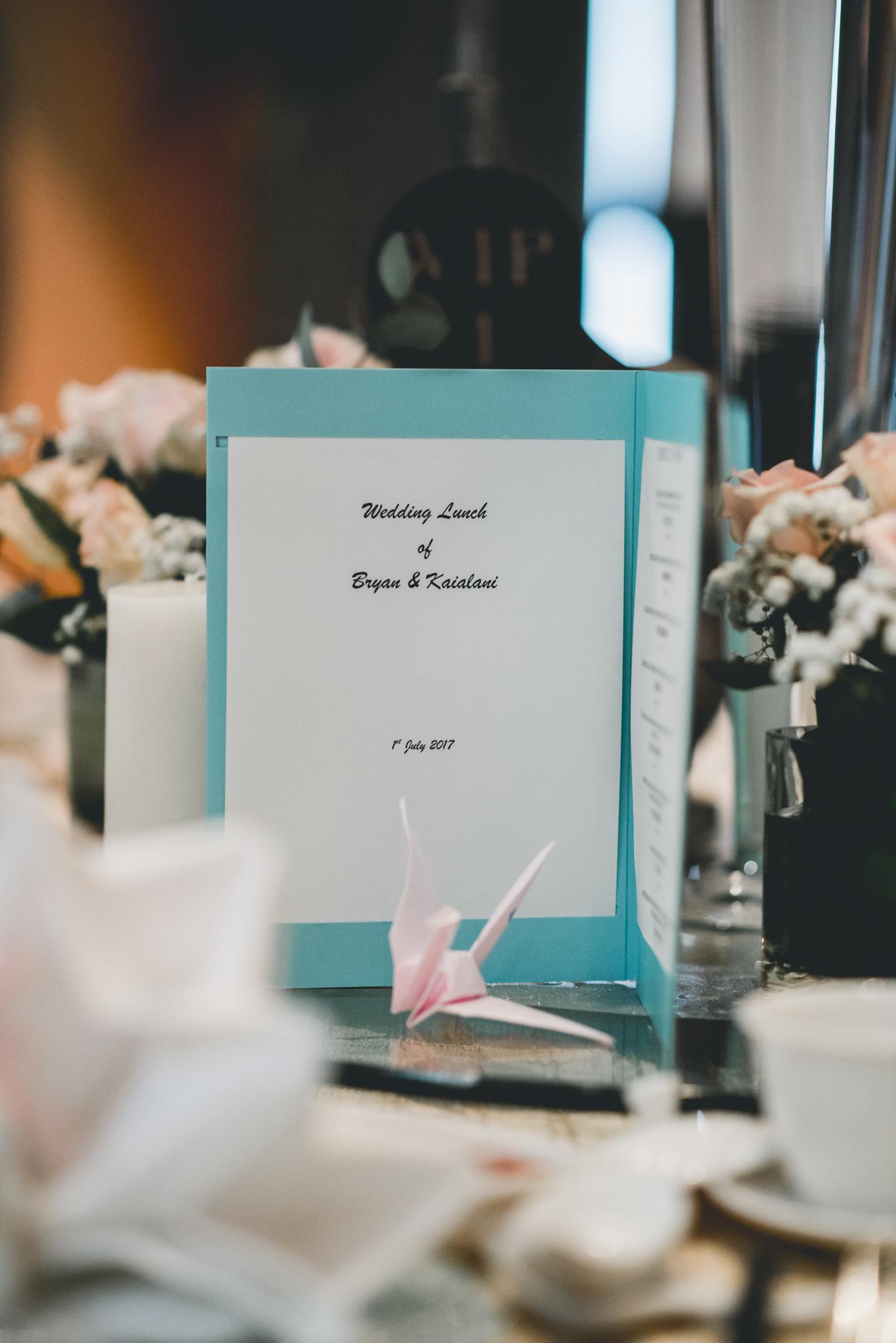 wedding le meridien sentosa 00028d.JPG