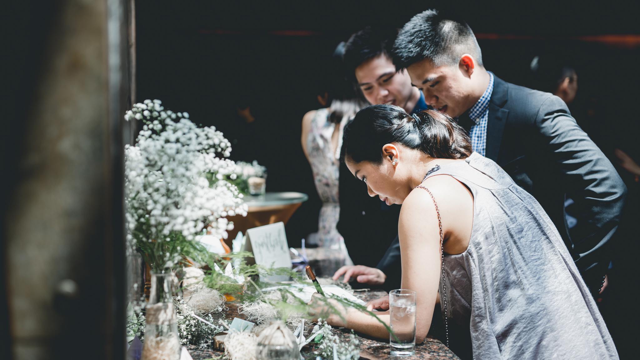 wedding le meridien sentosa 00034.JPG