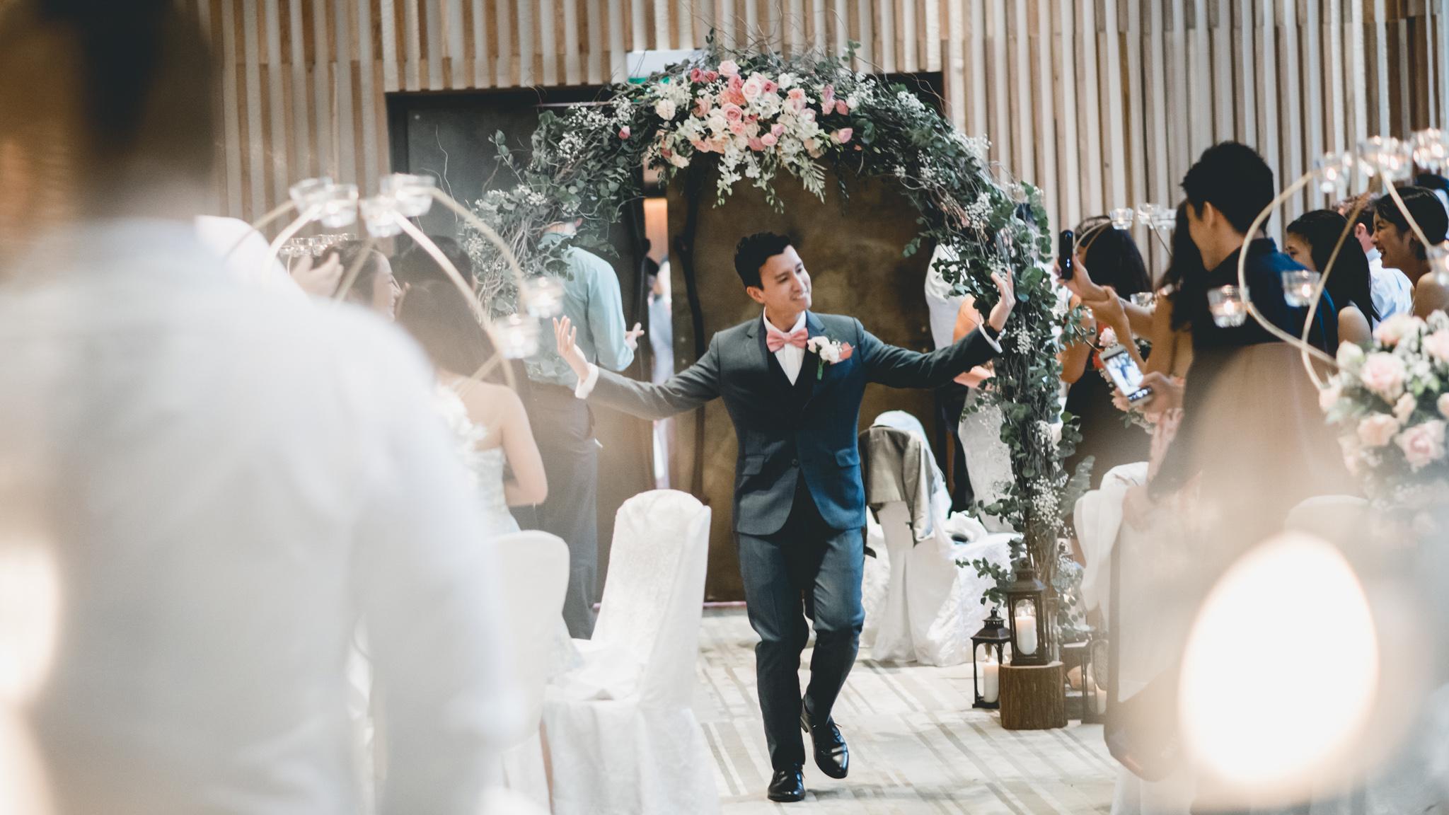 wedding le meridien sentosa 00039.JPG