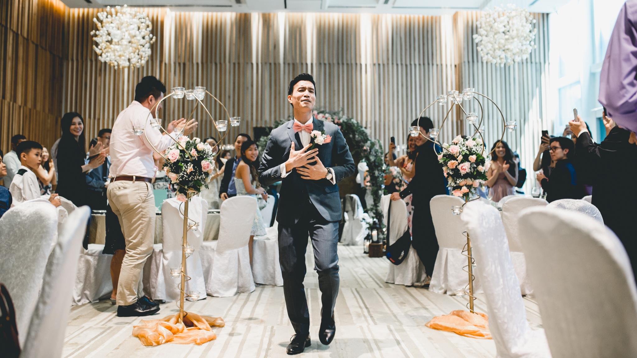wedding le meridien sentosa 00040.JPG