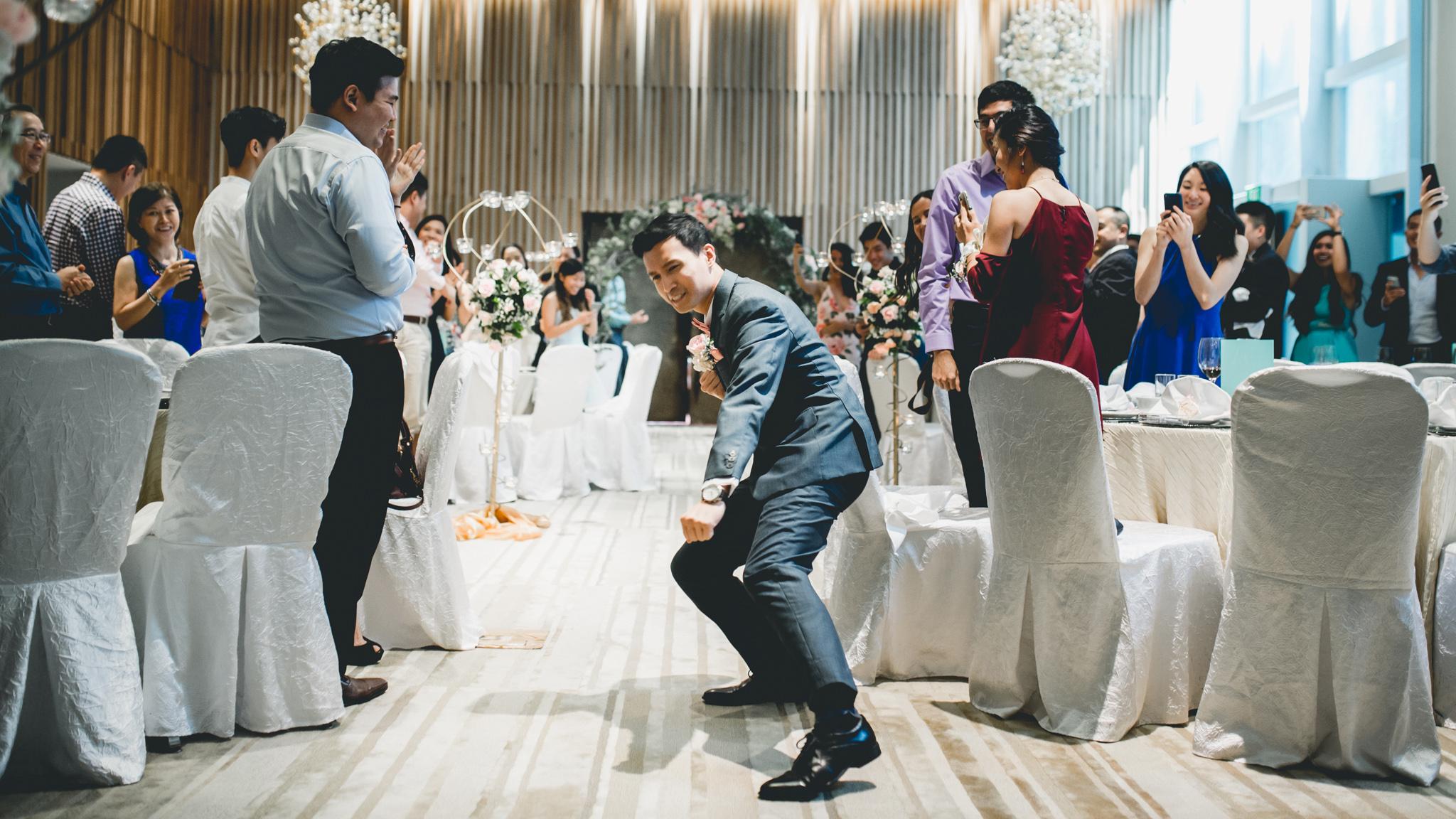 wedding le meridien sentosa 00041.JPG