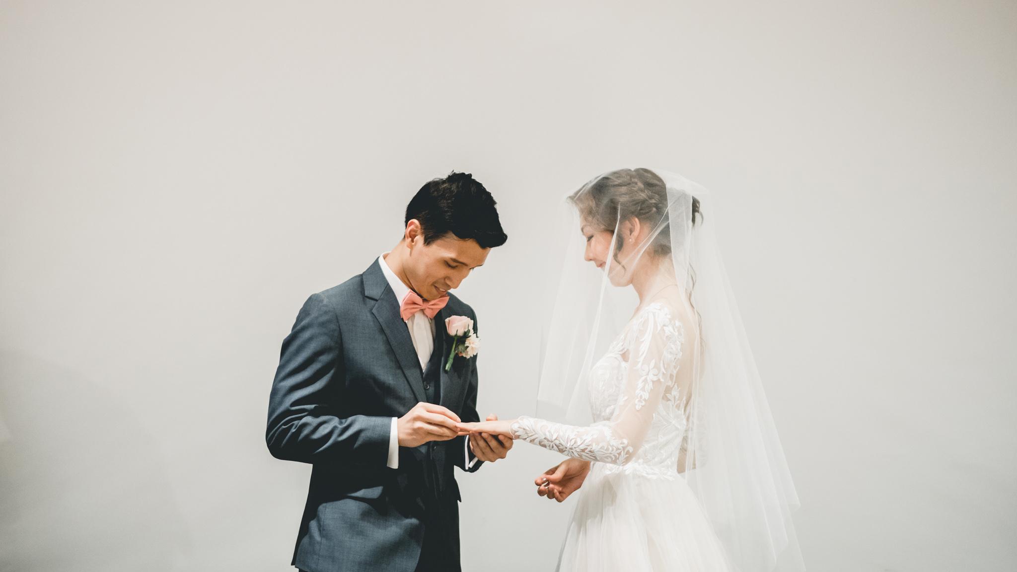 wedding le meridien sentosa 00049.JPG