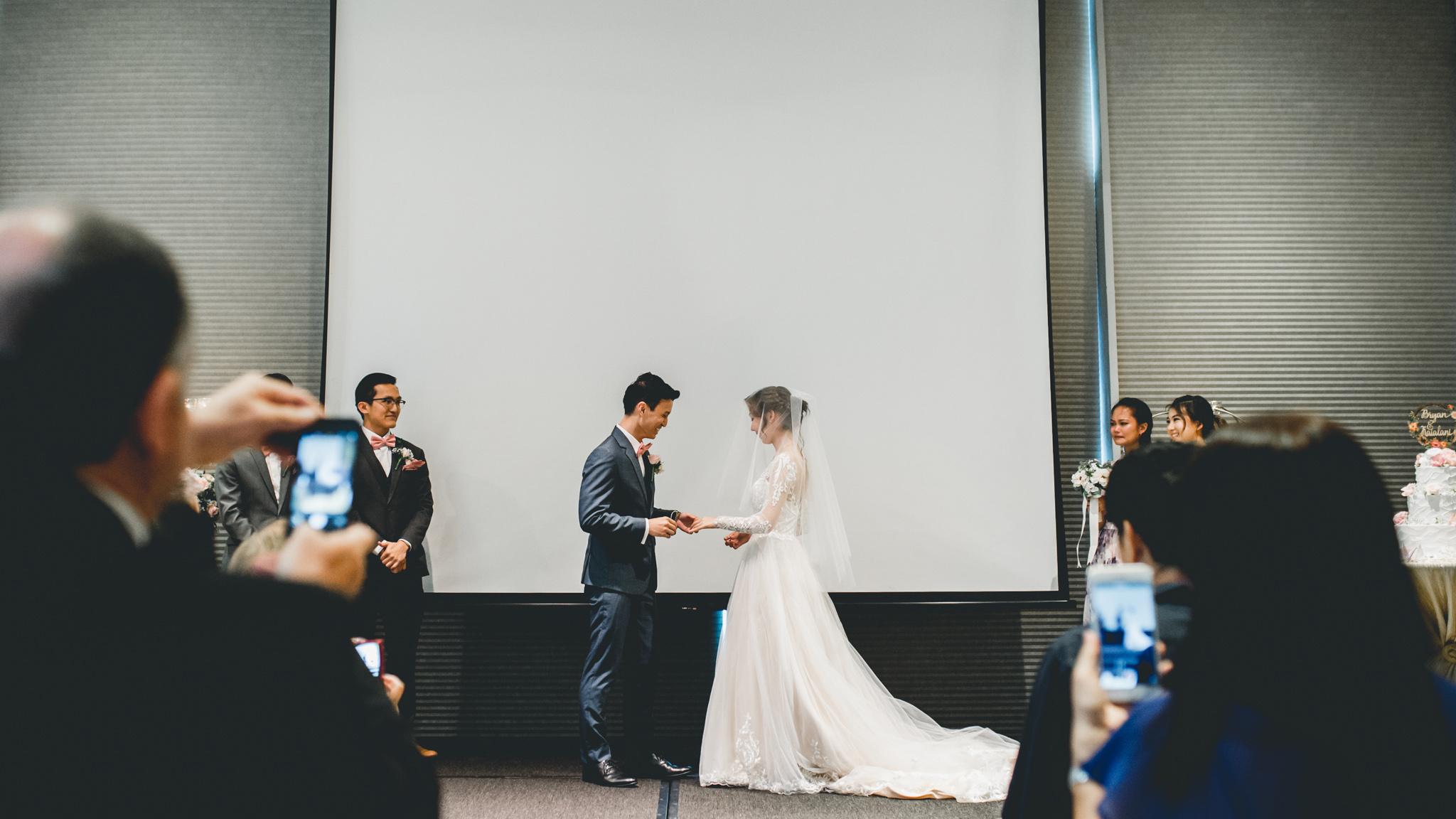 wedding le meridien sentosa 00048.JPG