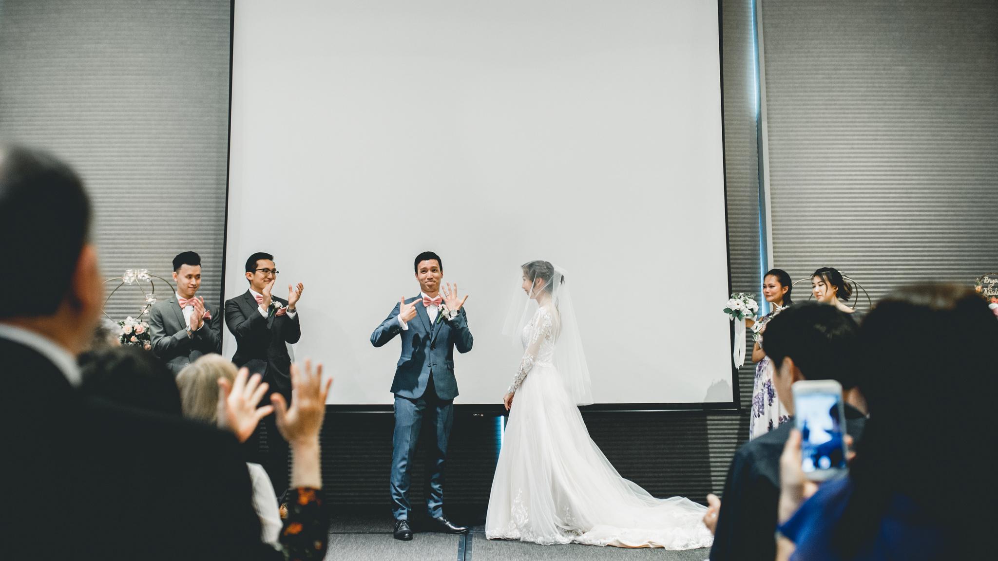 wedding le meridien sentosa 00050.JPG