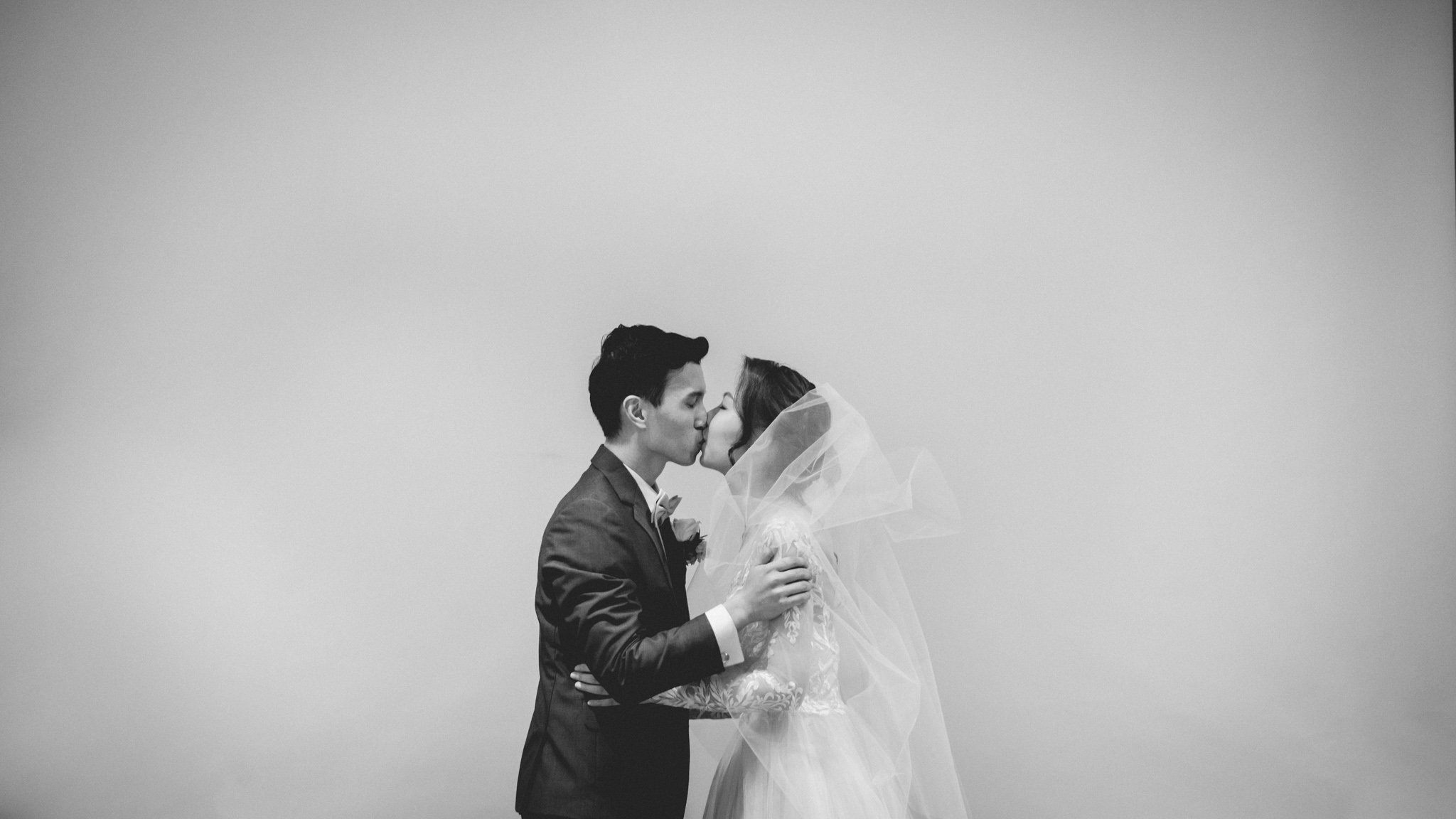 wedding le meridien sentosa 00051.JPG