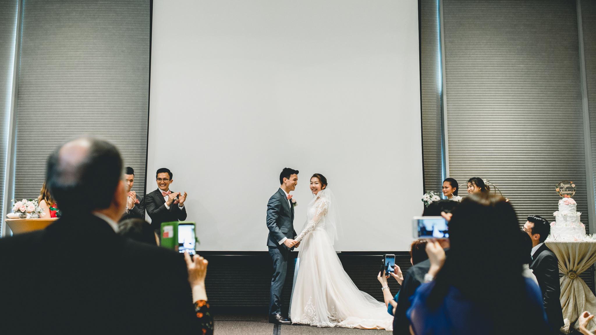wedding le meridien sentosa 00052.JPG