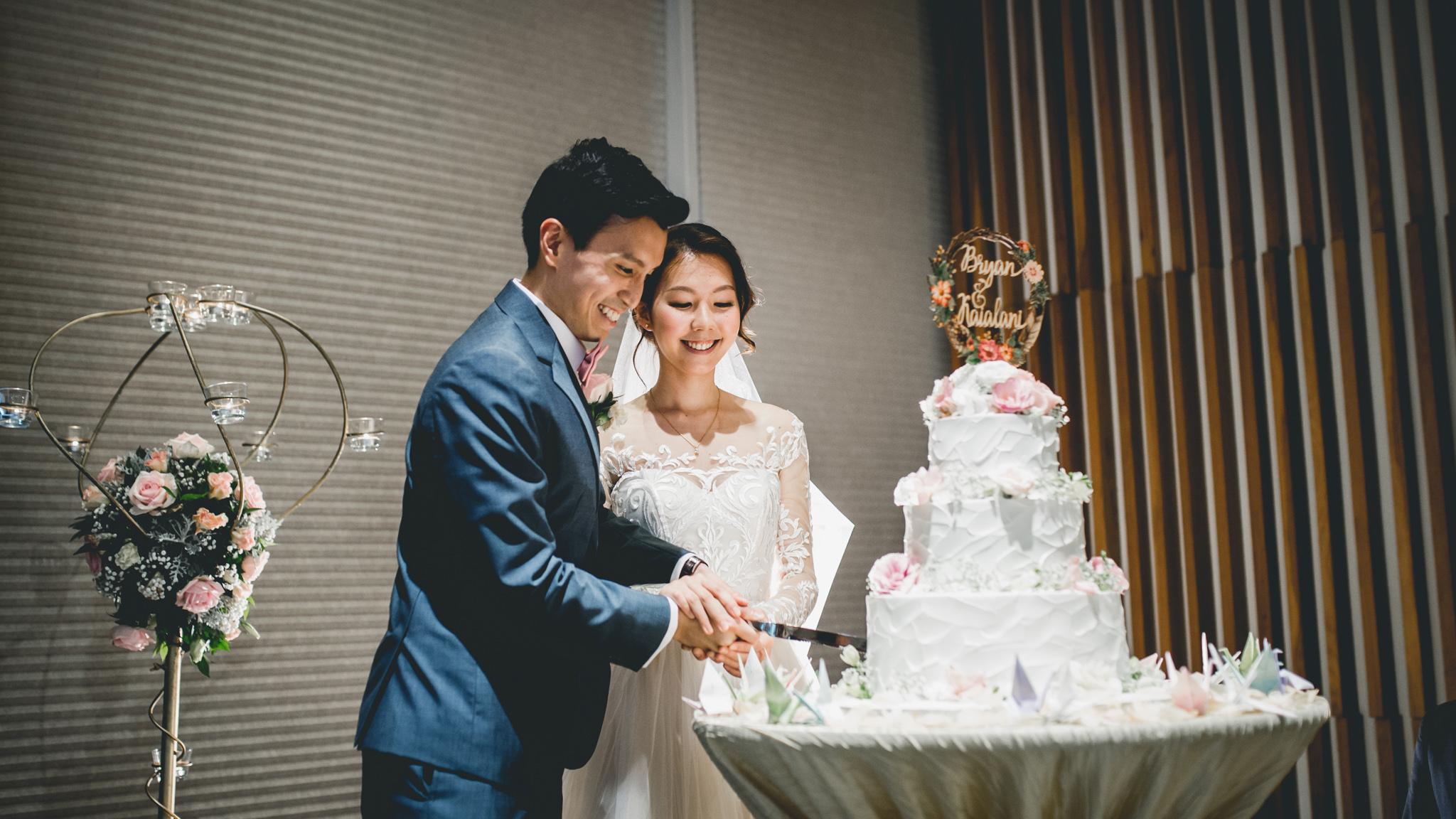 wedding le meridien sentosa 00053.JPG