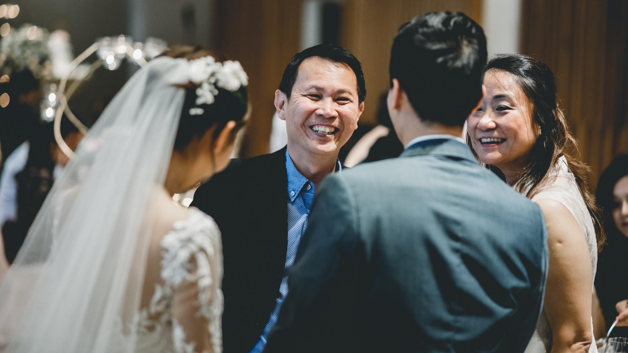 wedding le meridien sentosa 00056.JPG