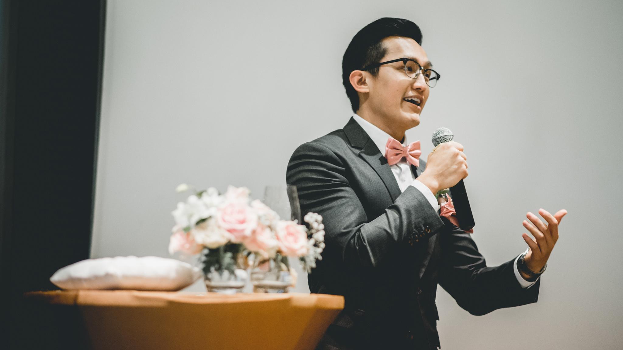 wedding le meridien sentosa 00062.JPG
