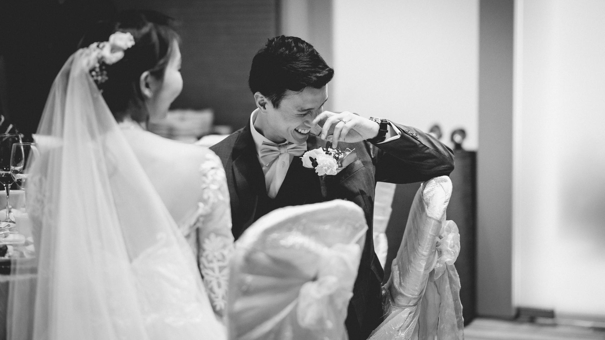 wedding le meridien sentosa 00063.JPG