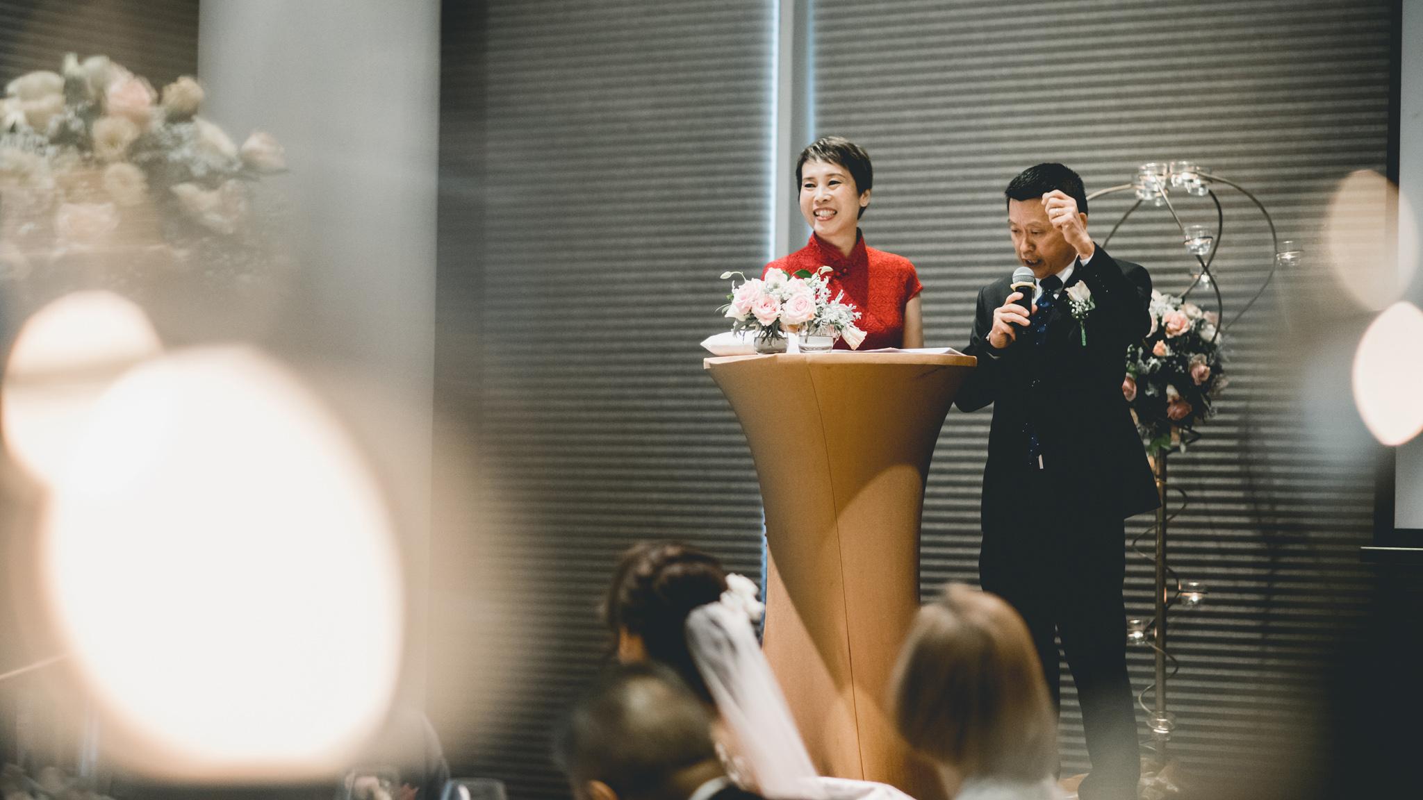 wedding le meridien sentosa 00064.JPG