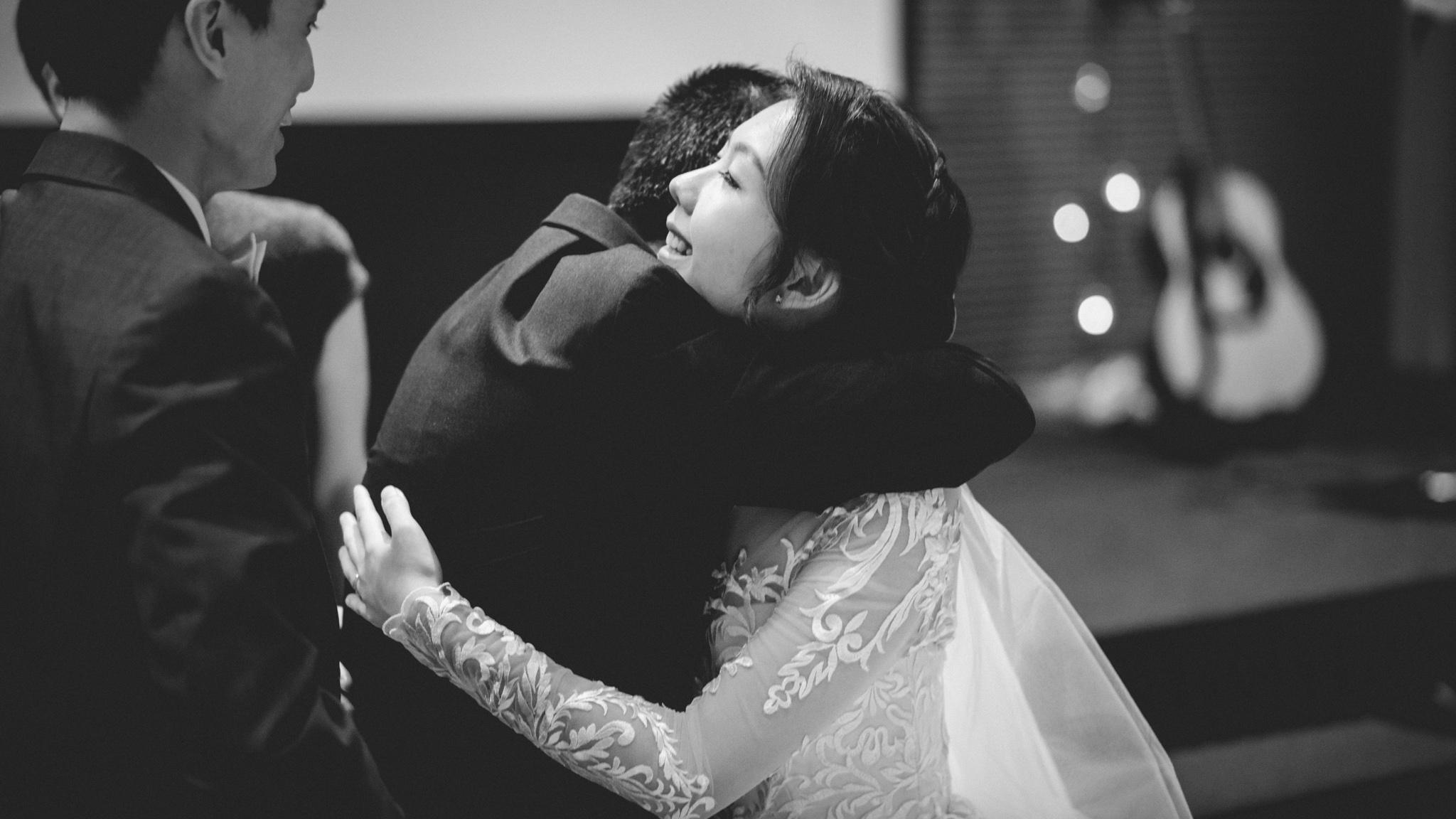 wedding le meridien sentosa 00065.JPG