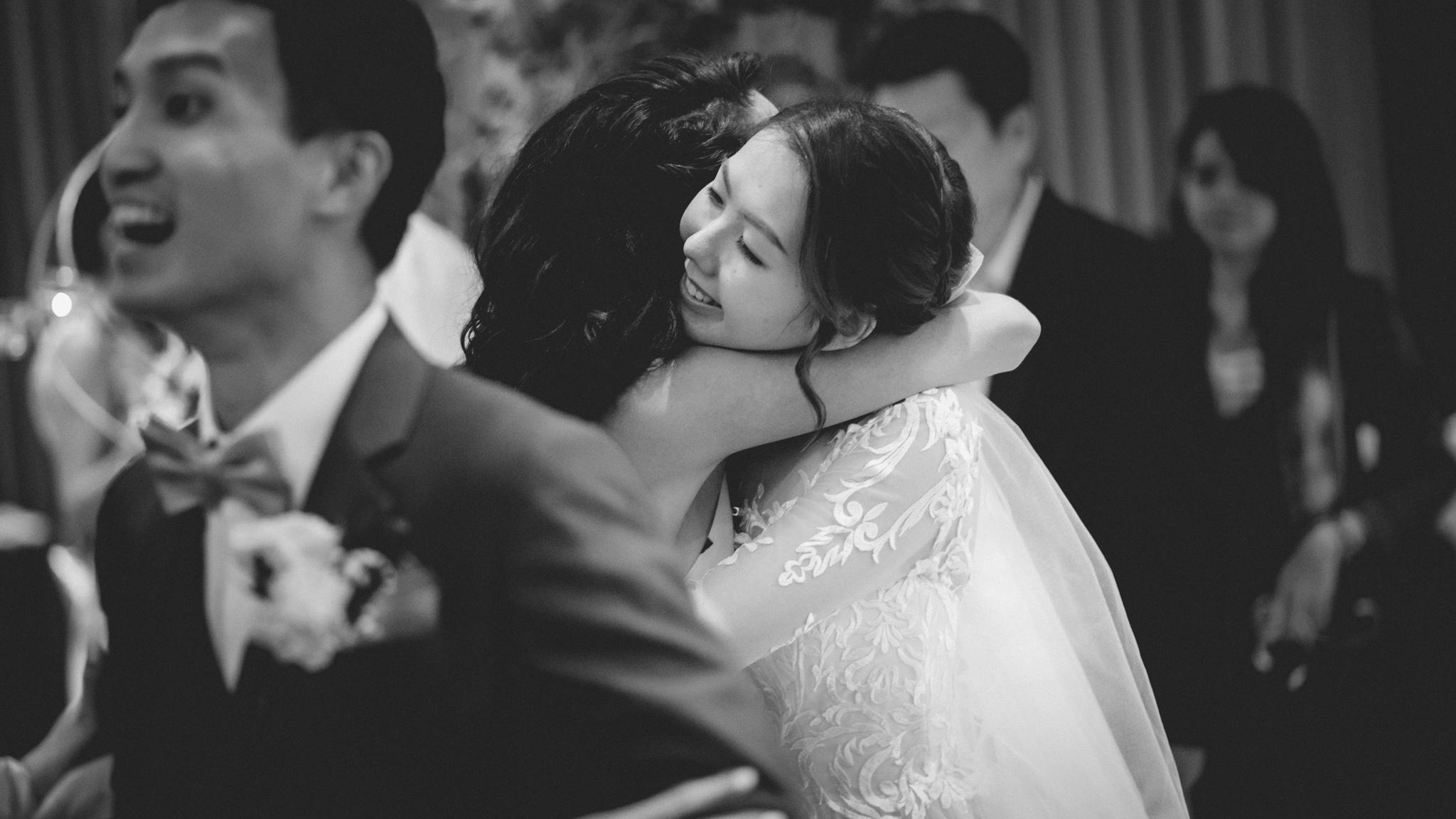 wedding le meridien sentosa 00067.JPG