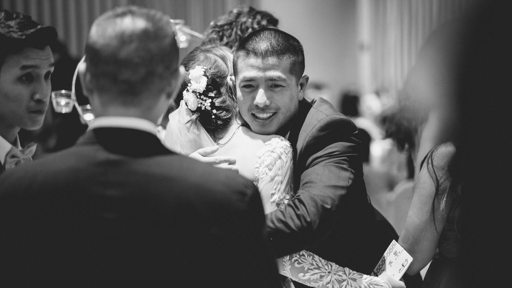 wedding le meridien sentosa 00069.JPG