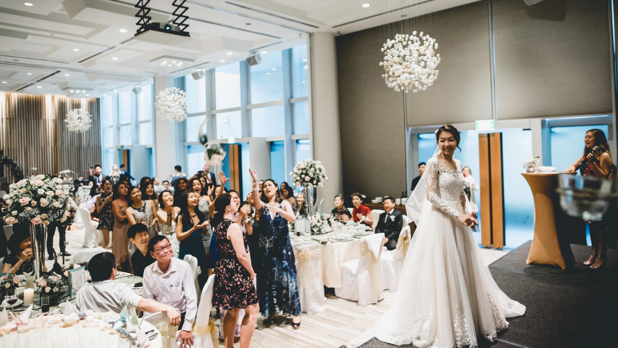 wedding le meridien sentosa 00072.JPG