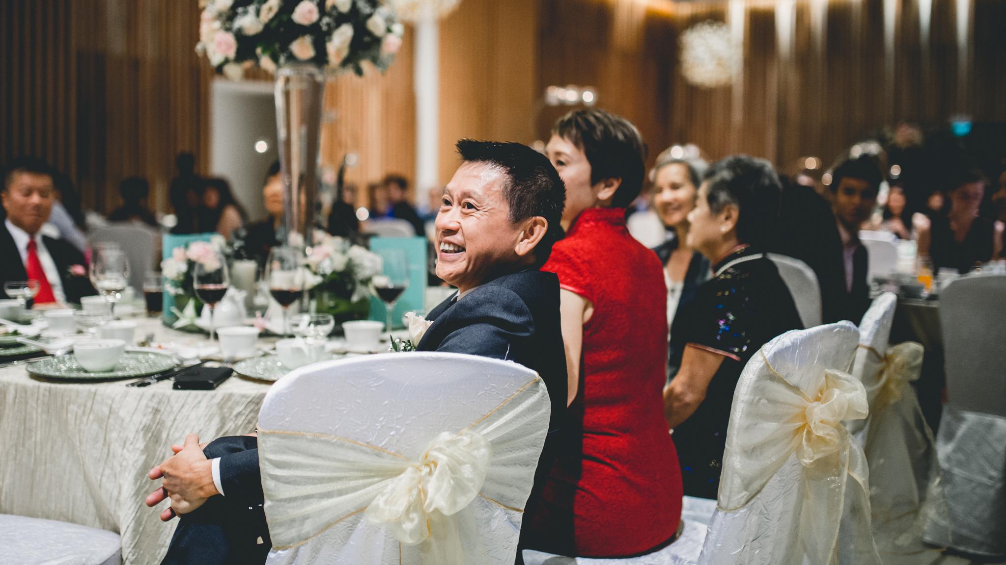 wedding le meridien sentosa 00078.JPG