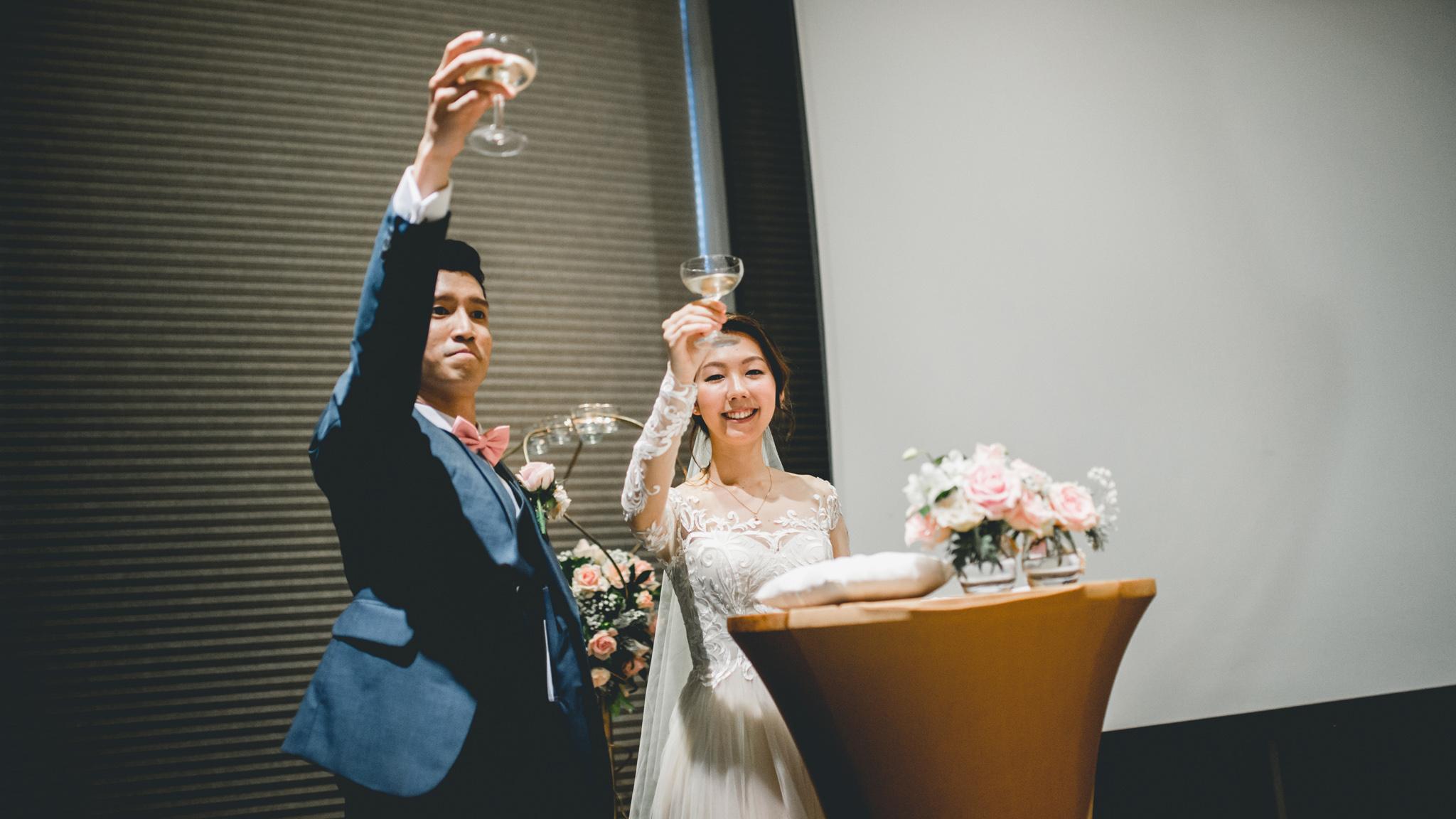 wedding le meridien sentosa 00079.JPG