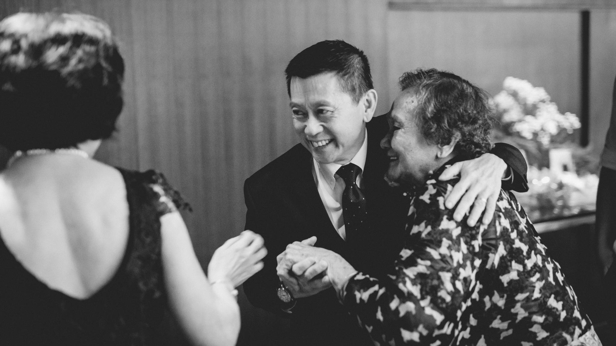 wedding le meridien sentosa 00082.JPG