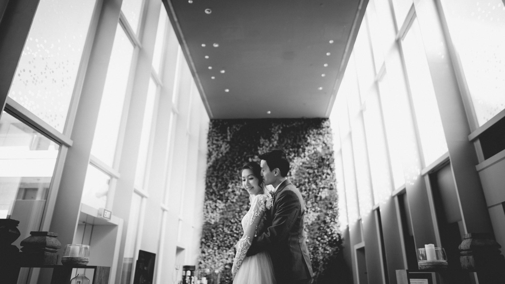 wedding le meridien sentosa 00087a.JPG