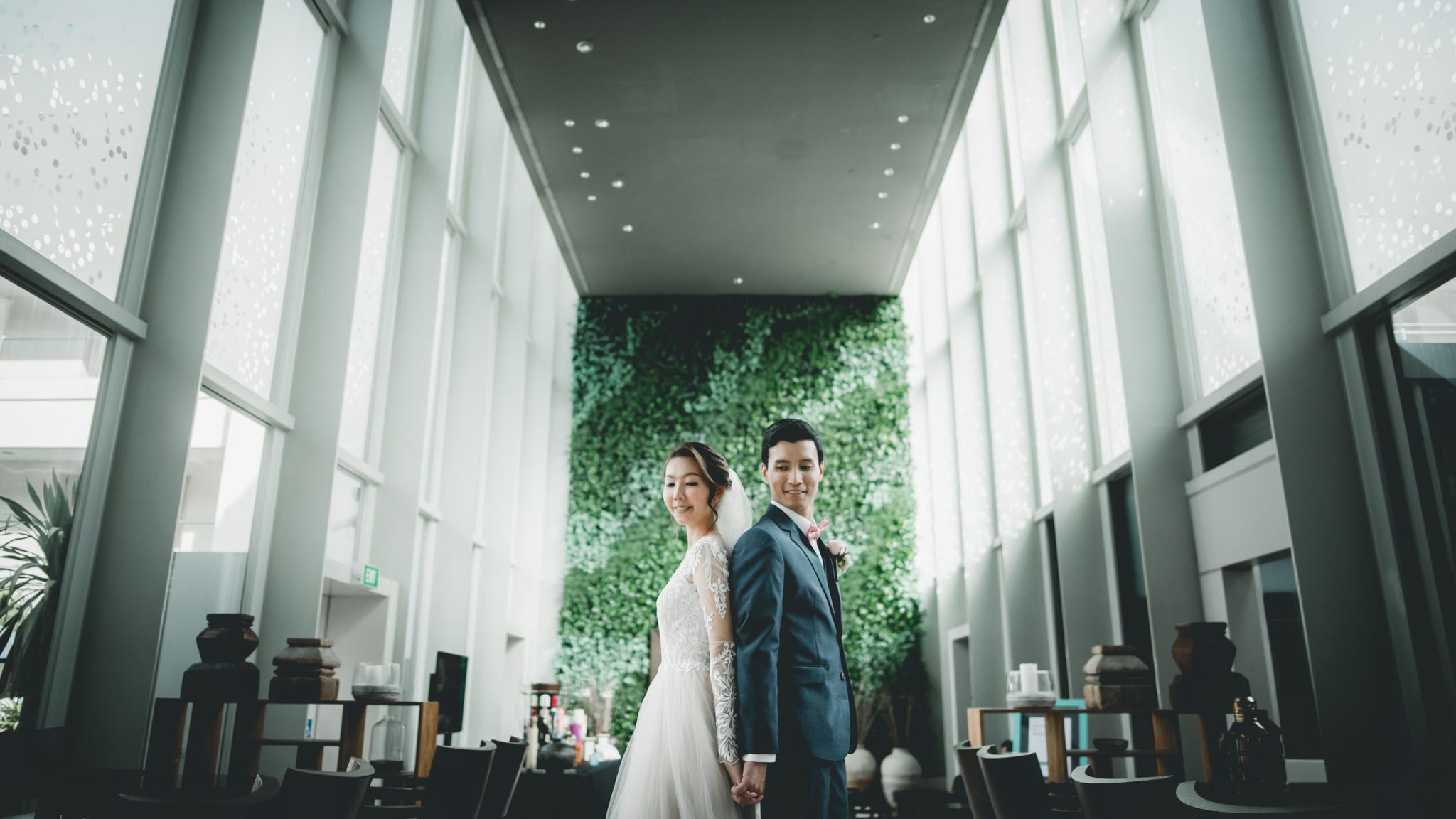 wedding le meridien sentosa 00088.JPG