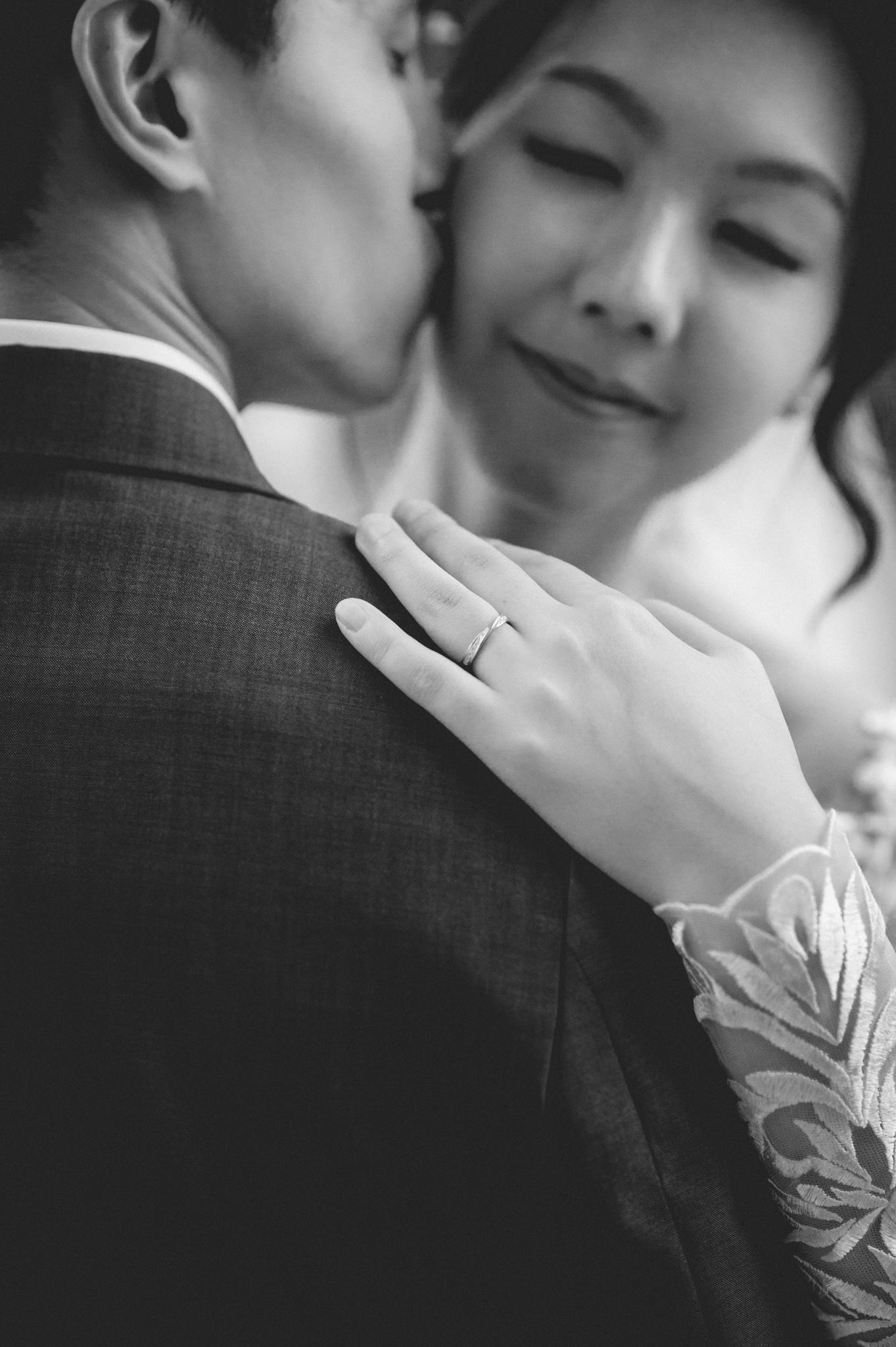 wedding le meridien sentosa 00090b.JPG