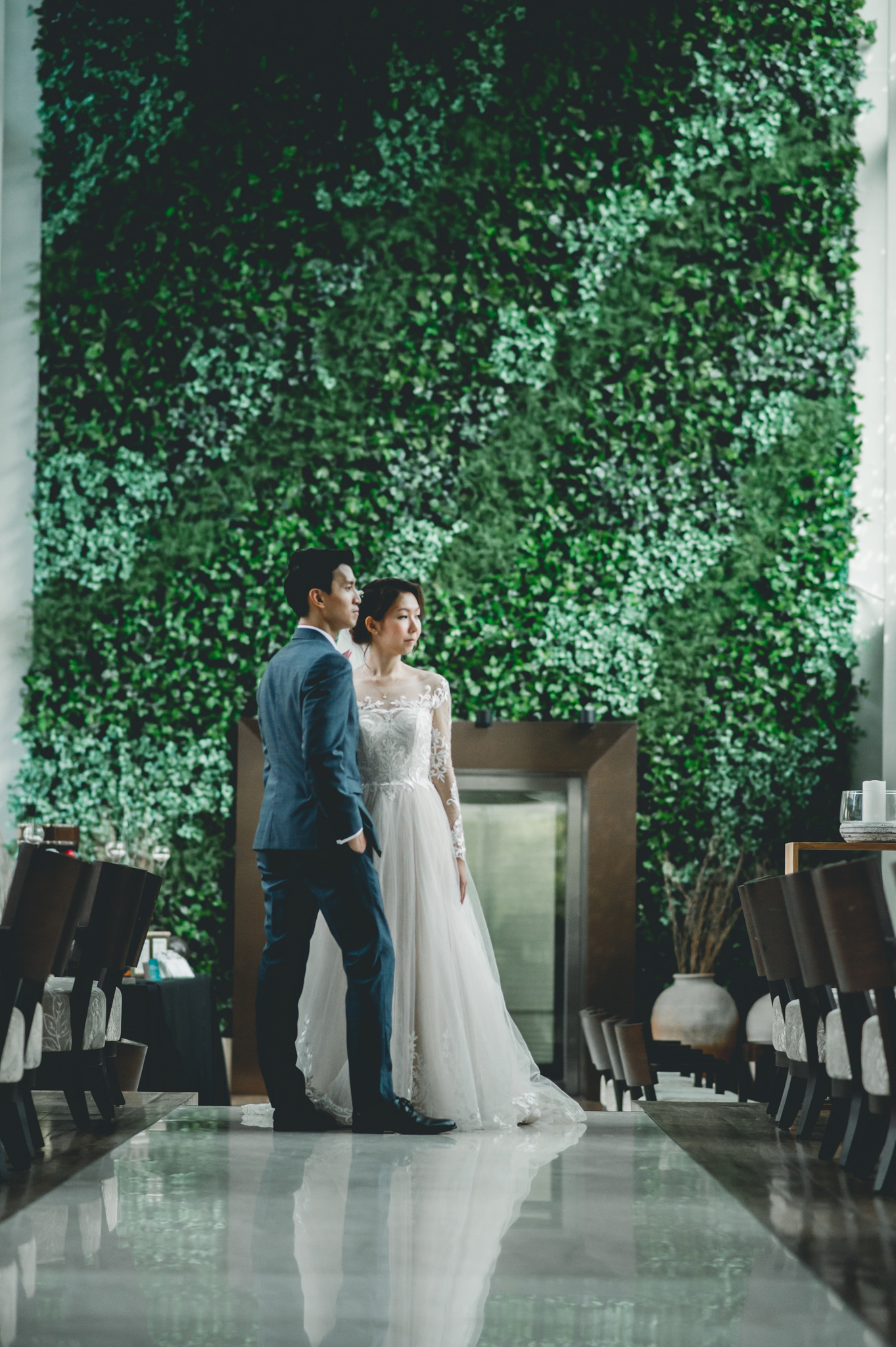 wedding le meridien sentosa 00091a.JPG