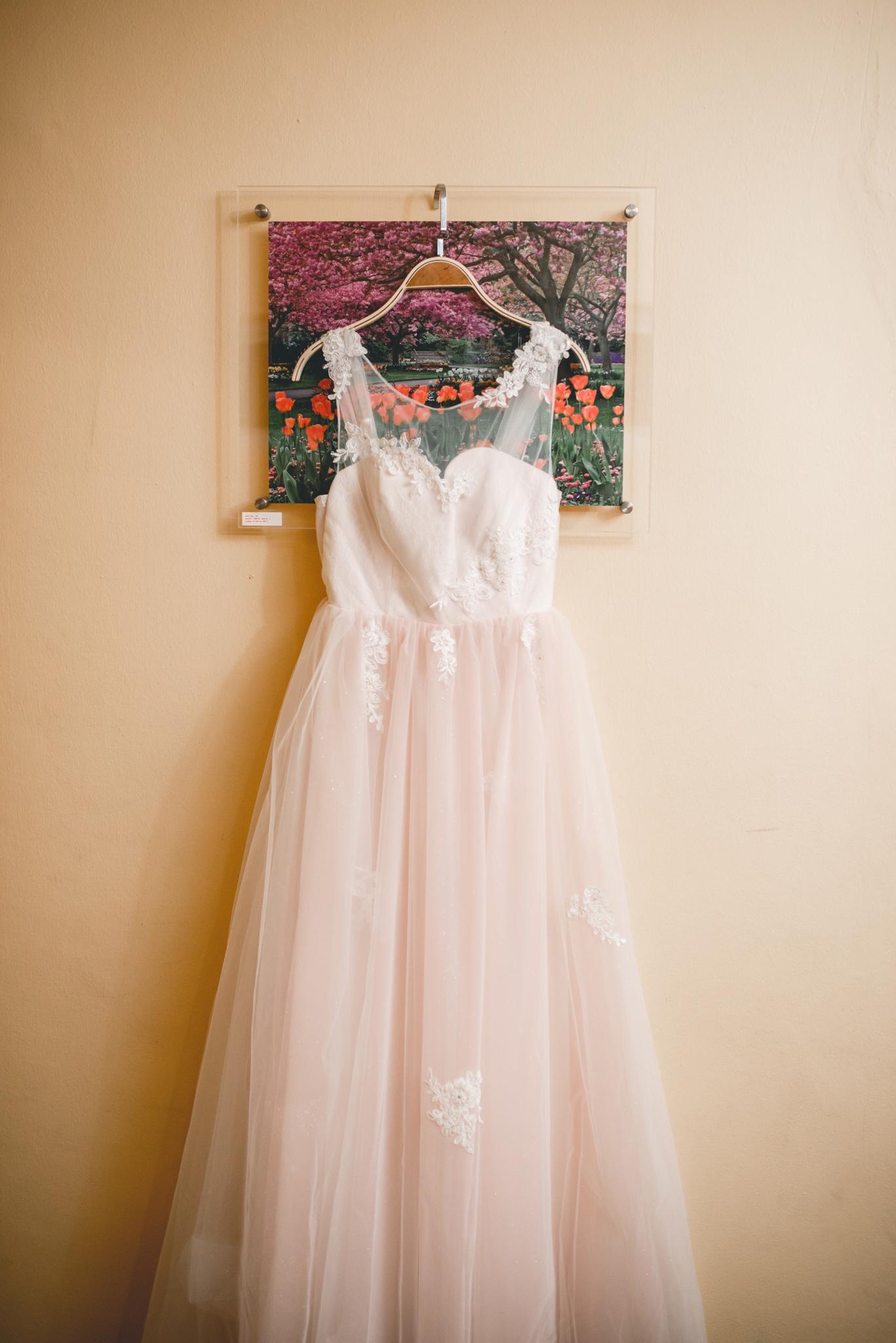 Wedding sofitel 2.JPG