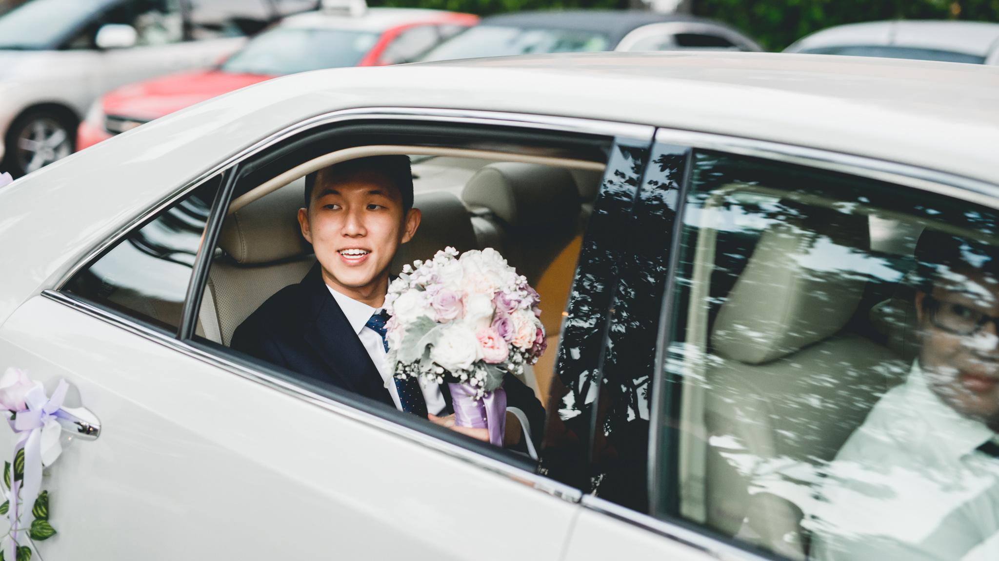 Wedding sofitel 11.JPG