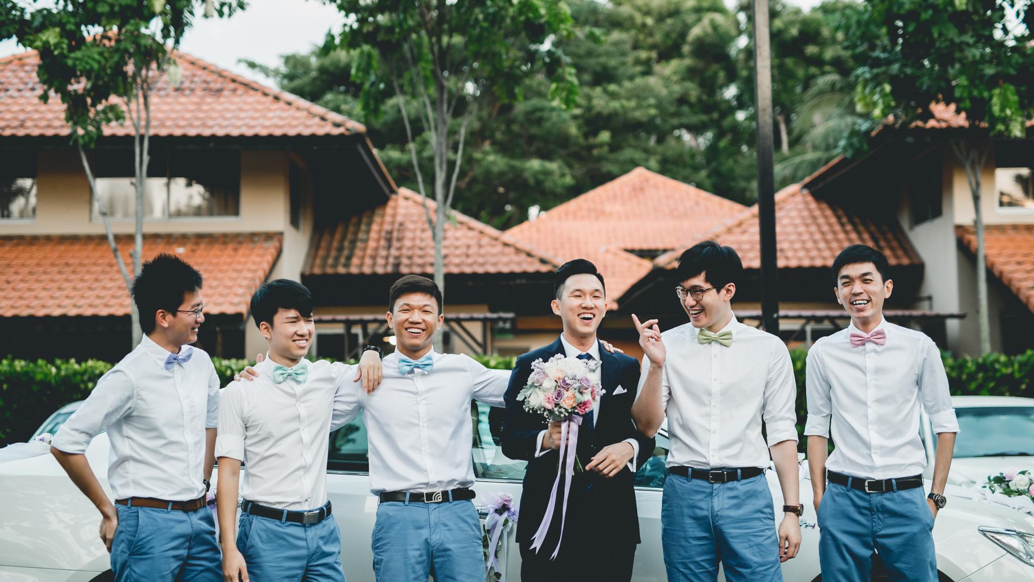Wedding sofitel 15.JPG
