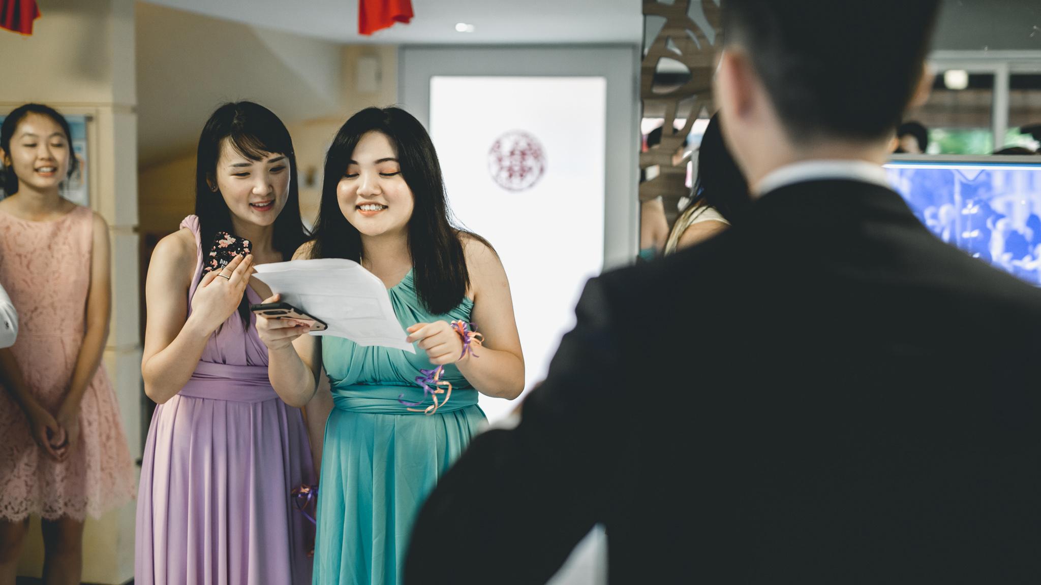 Wedding sofitel 23.JPG
