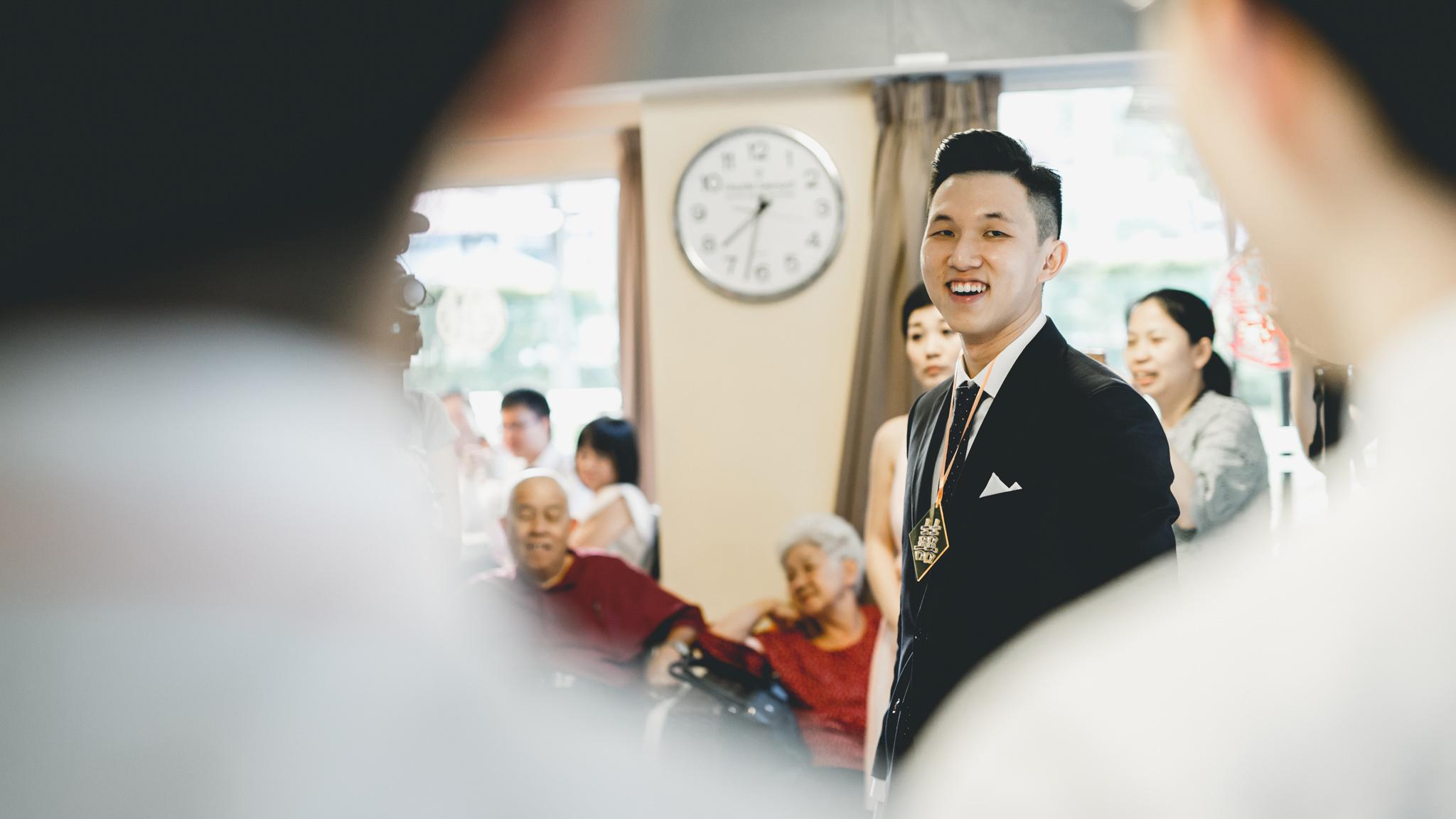 Wedding sofitel 24.JPG