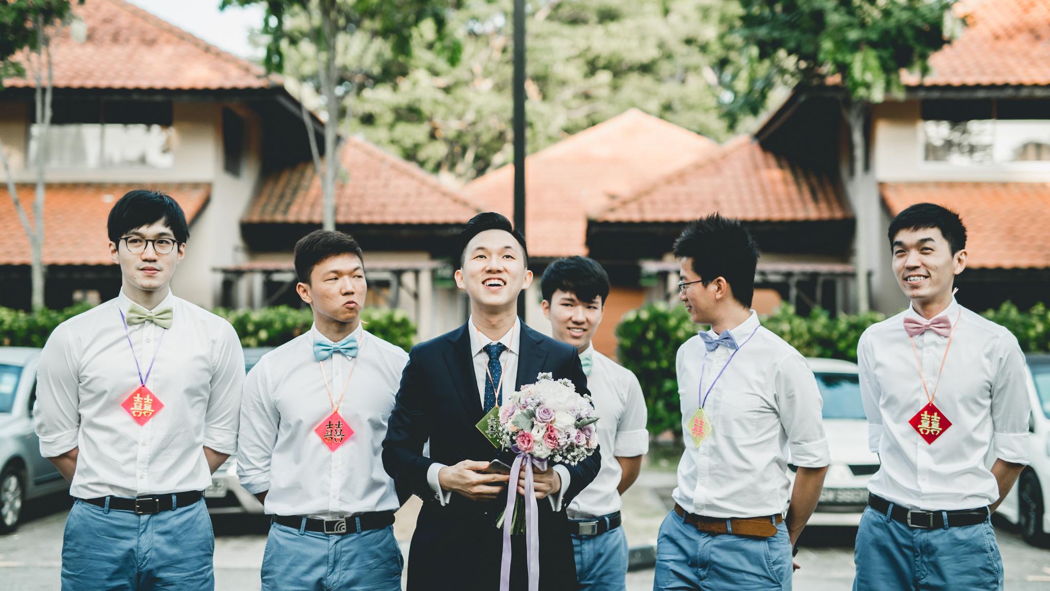 Wedding sofitel 27.JPG